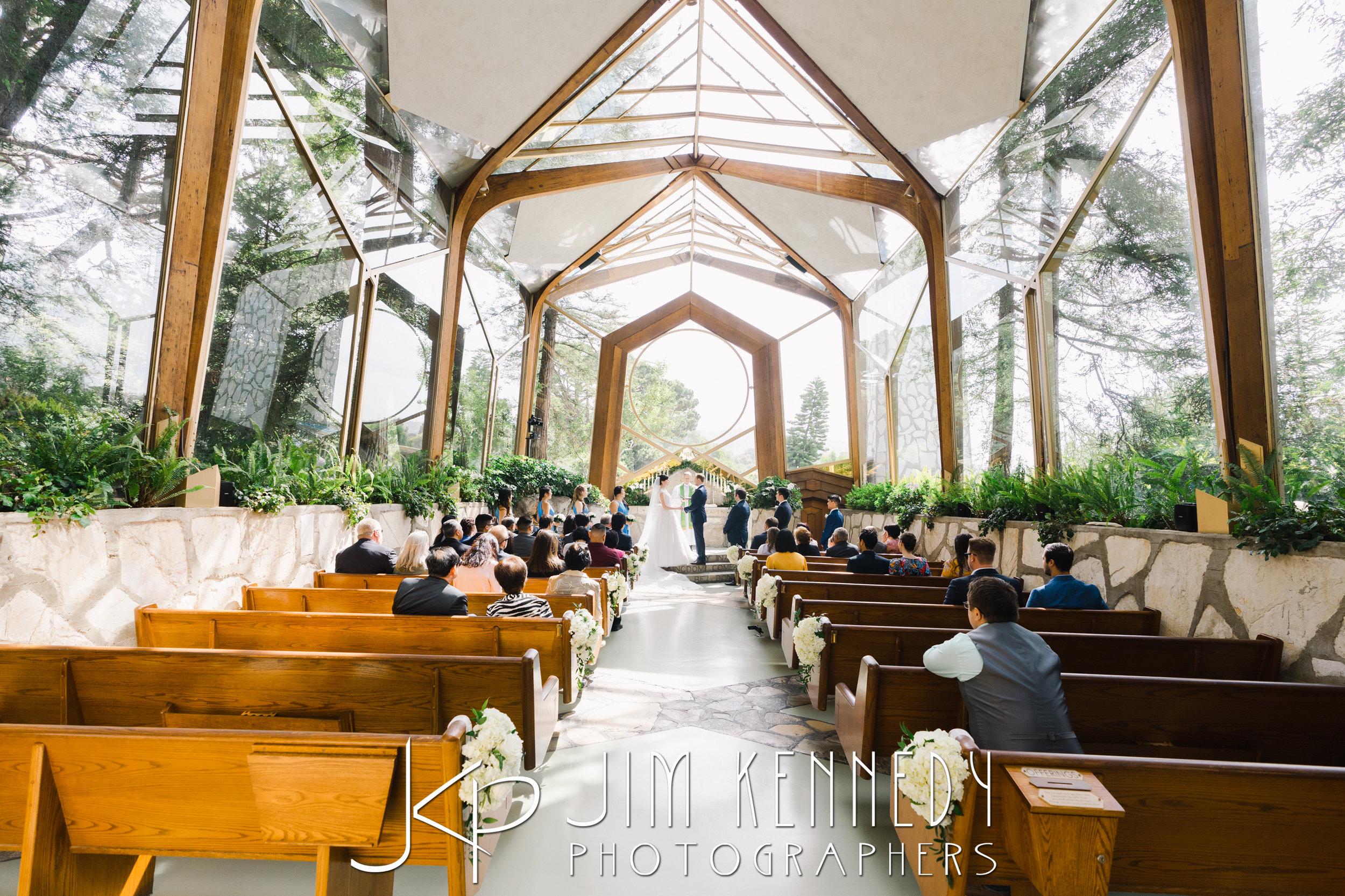 wayfarers-chapel-san-clemente-cottage__0061.JPG