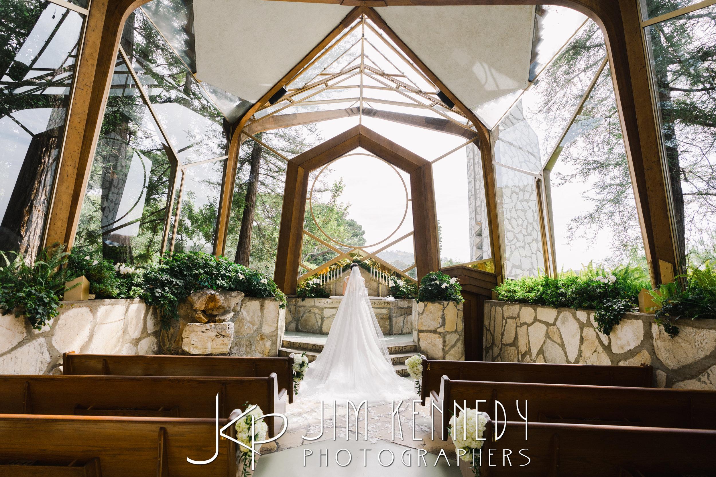 wayfarers-chapel-san-clemente-cottage__0071.JPG