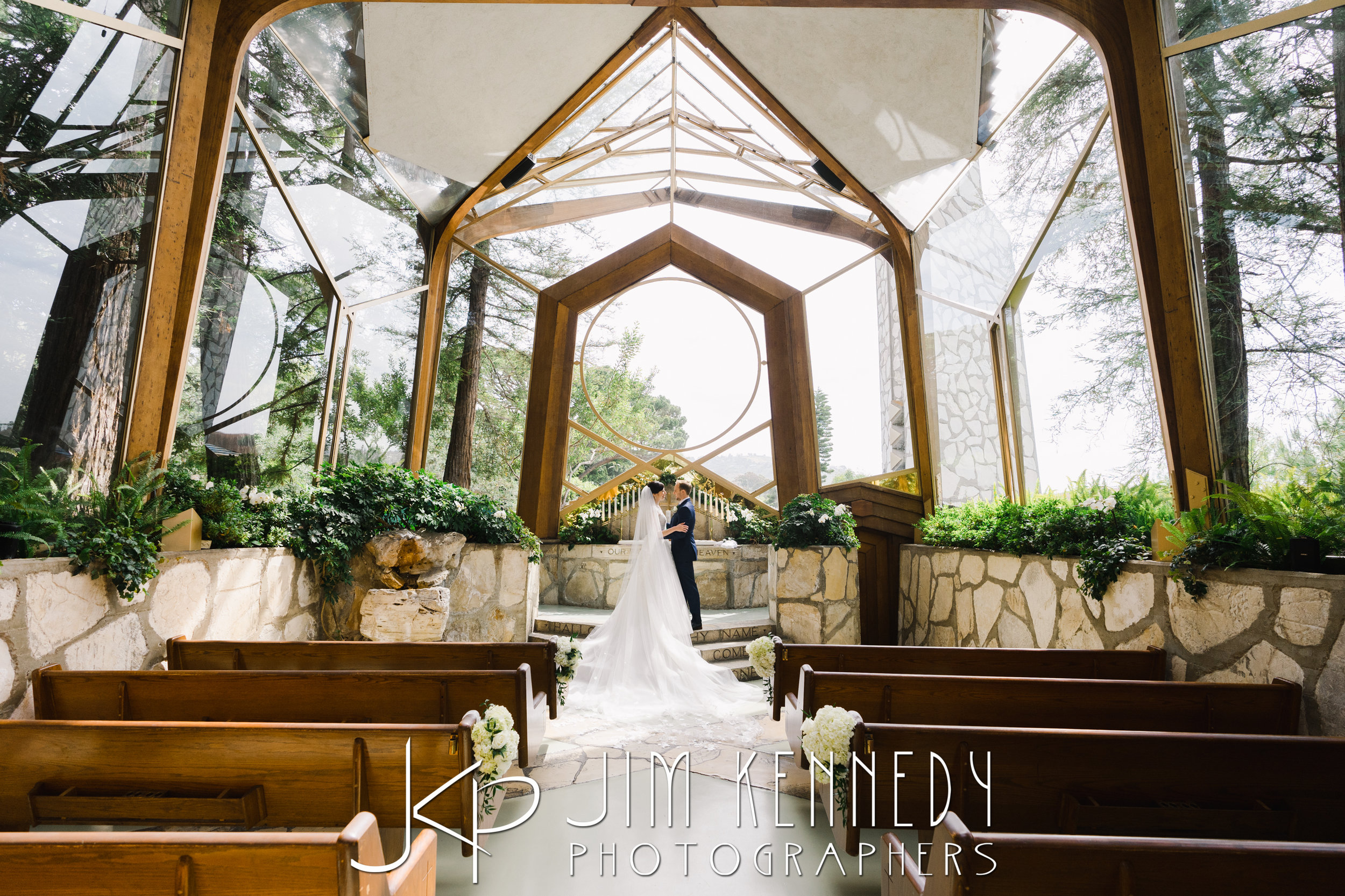 wayfarers-chapel-san-clemente-cottage__0073.JPG