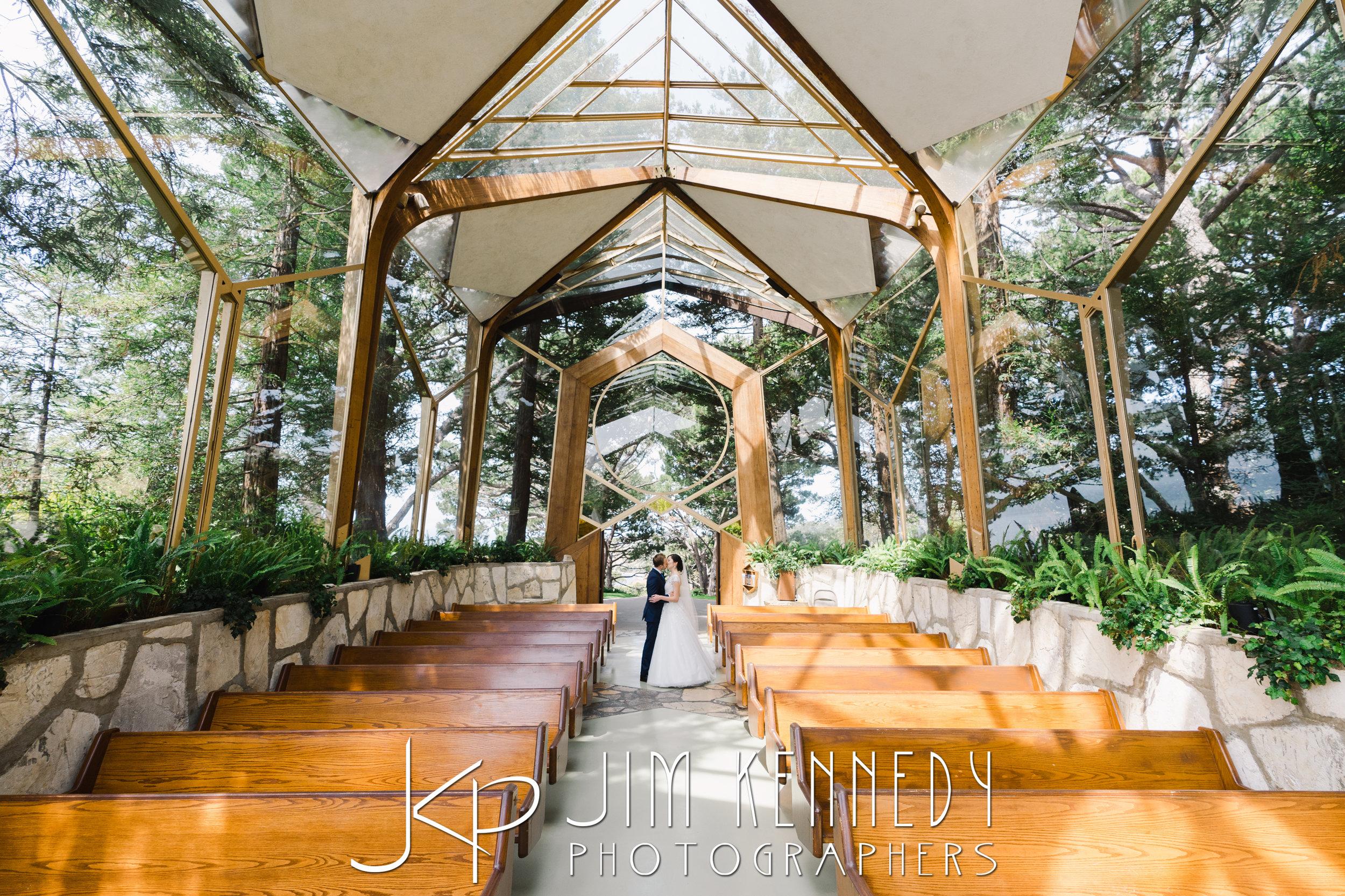 wayfarers-chapel-san-clemente-cottage__0081.JPG