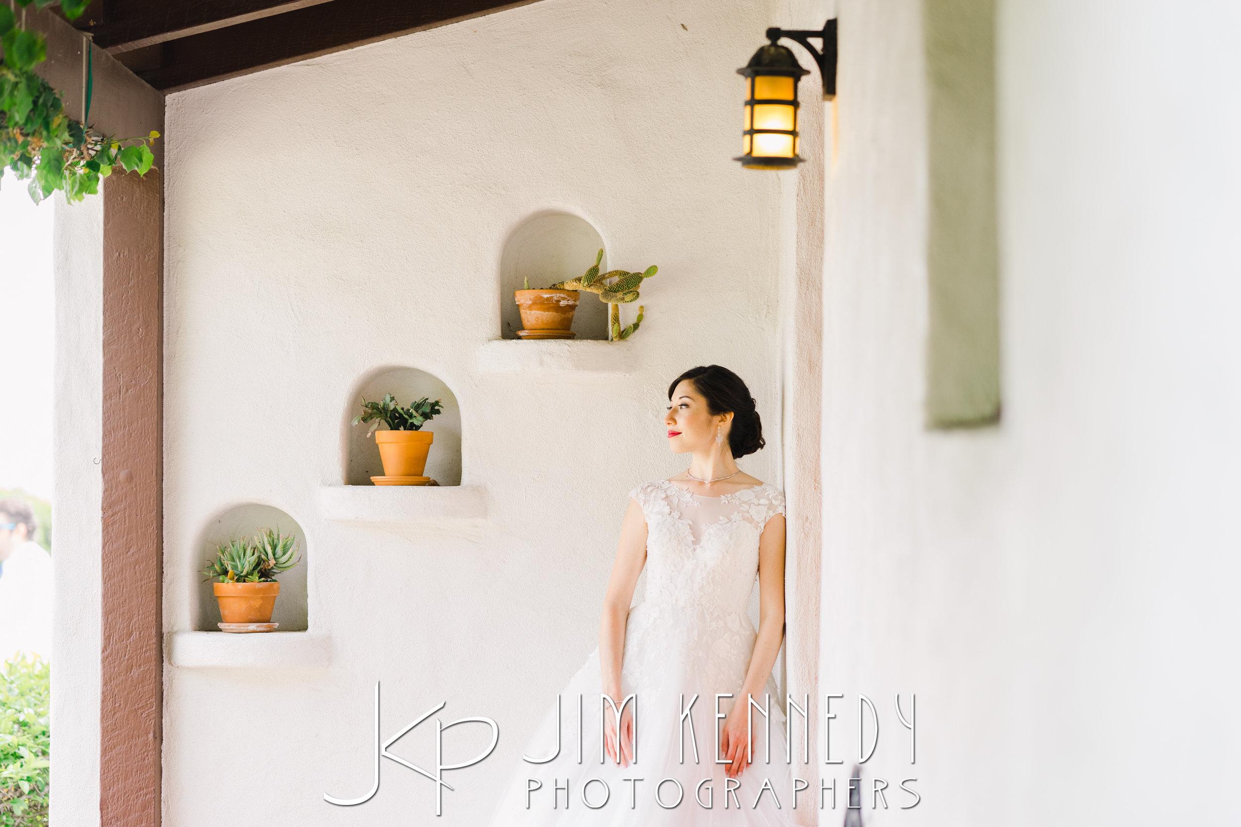 wayfarers-chapel-san-clemente-cottage__0097.JPG