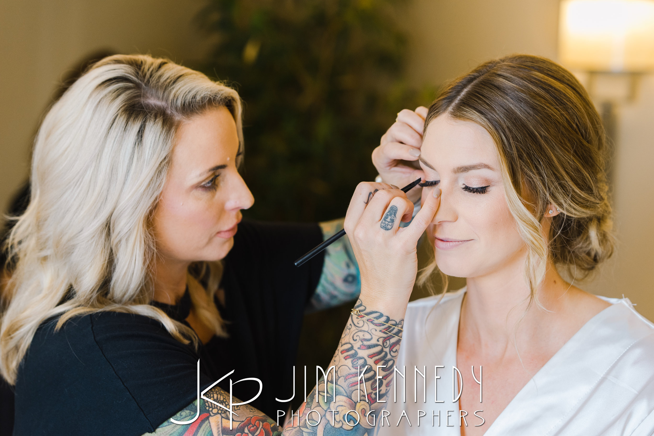 surf-and-sand-wedding-becca-russell__0006.JPG