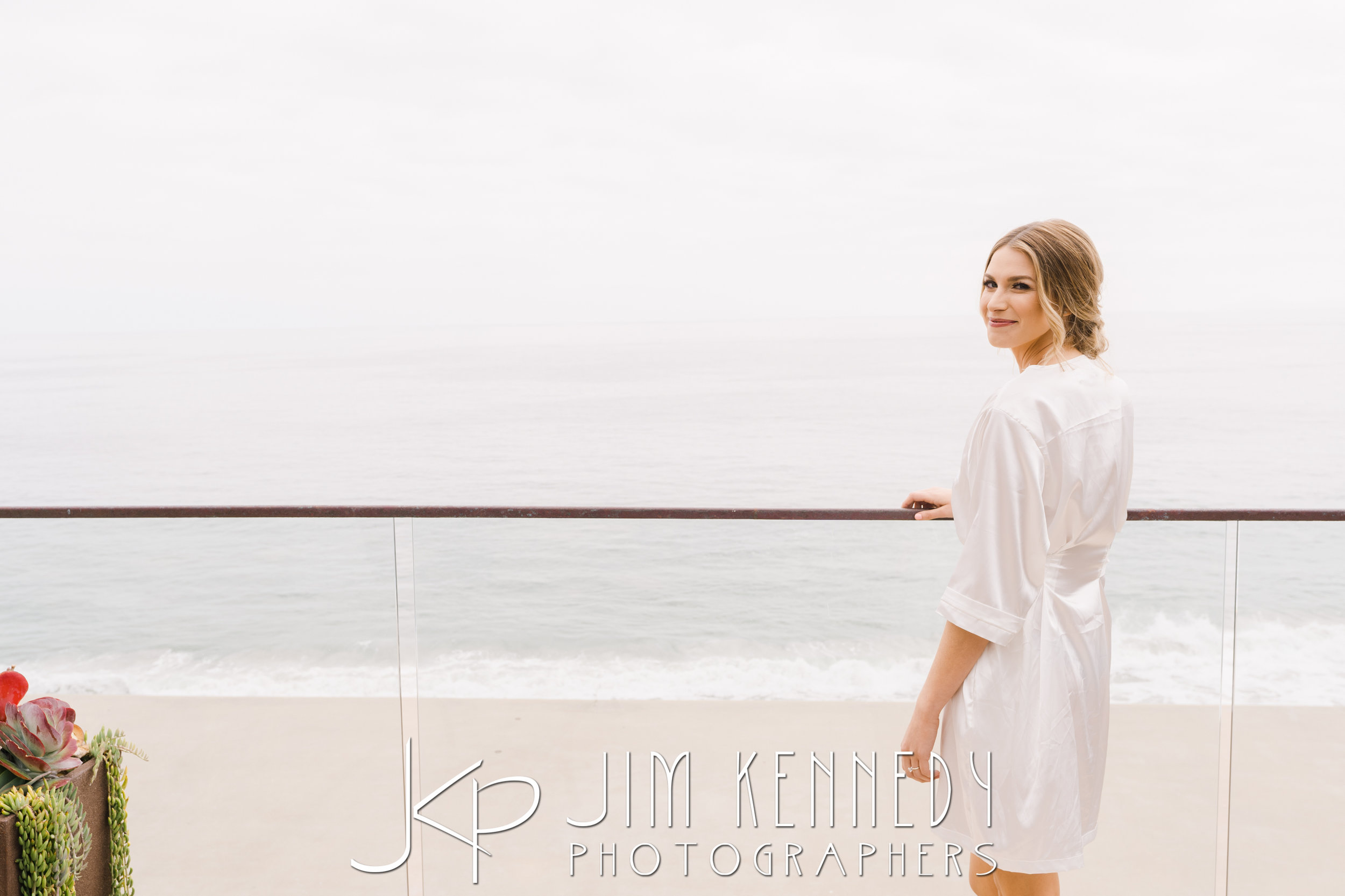 surf-and-sand-wedding-becca-russell__0012.JPG