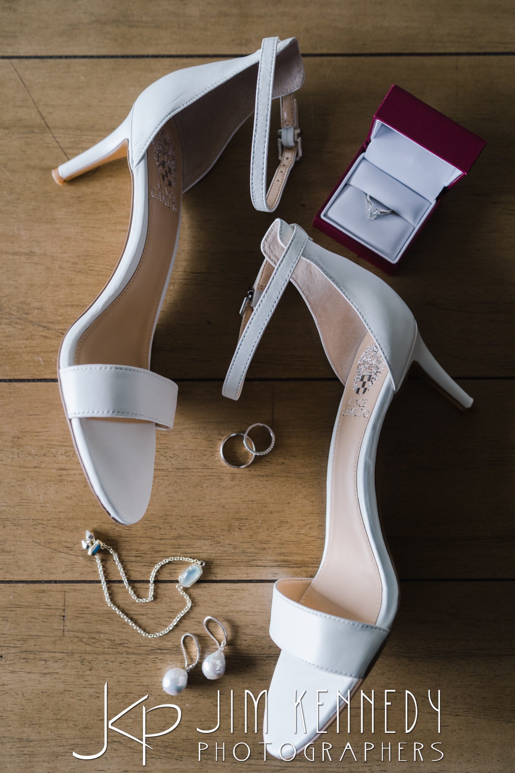 surf-and-sand-wedding-becca-russell__0015.JPG