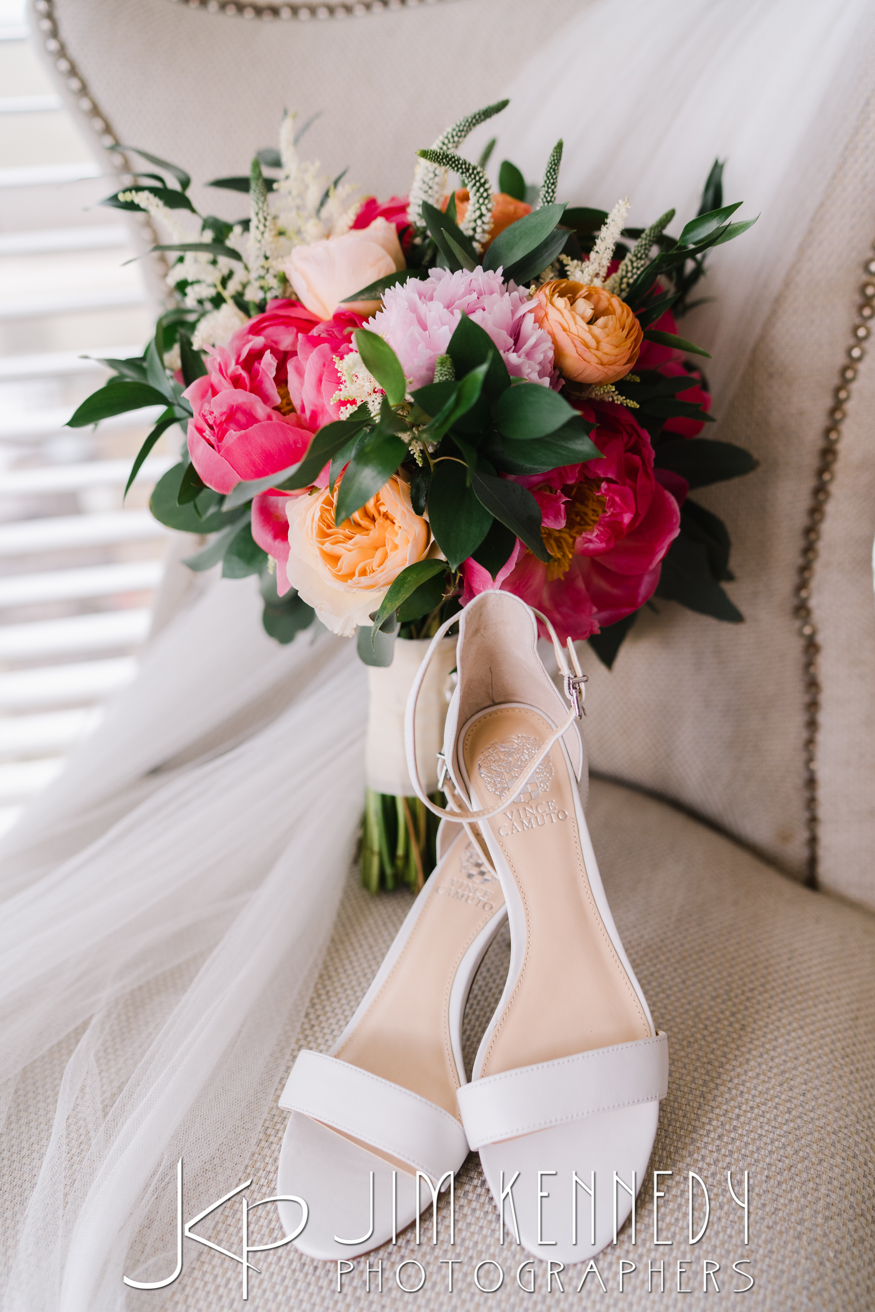 surf-and-sand-wedding-becca-russell__0017.JPG