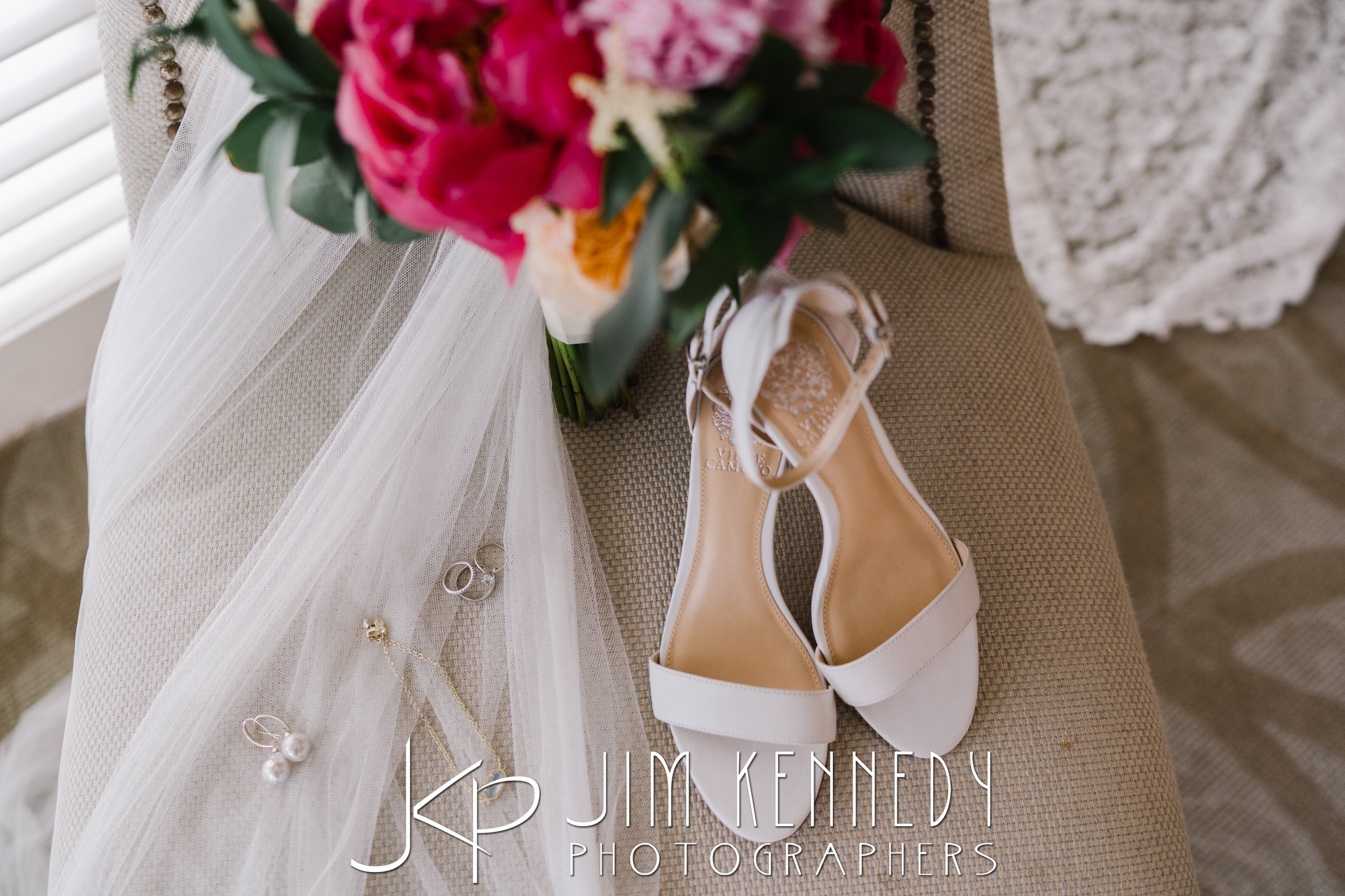 surf-and-sand-wedding-becca-russell__0018.JPG