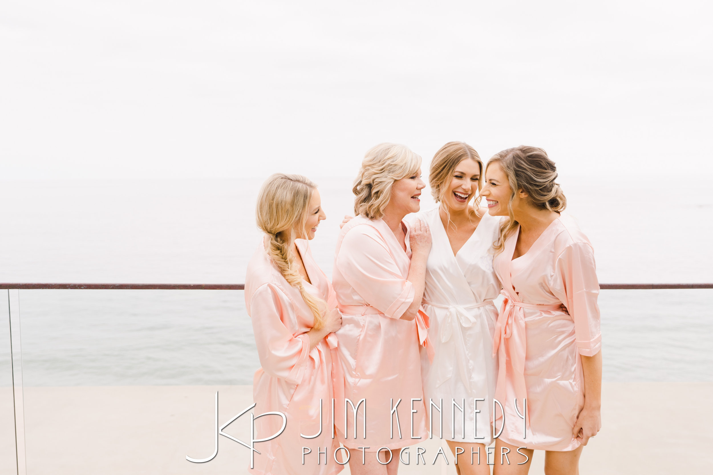 surf-and-sand-wedding-becca-russell__0021.JPG