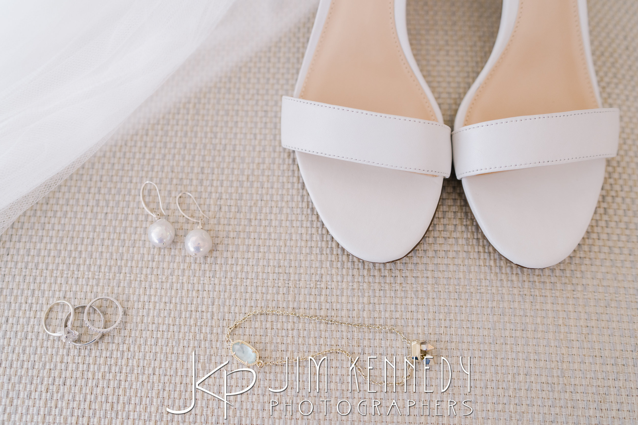 surf-and-sand-wedding-becca-russell__0020.JPG