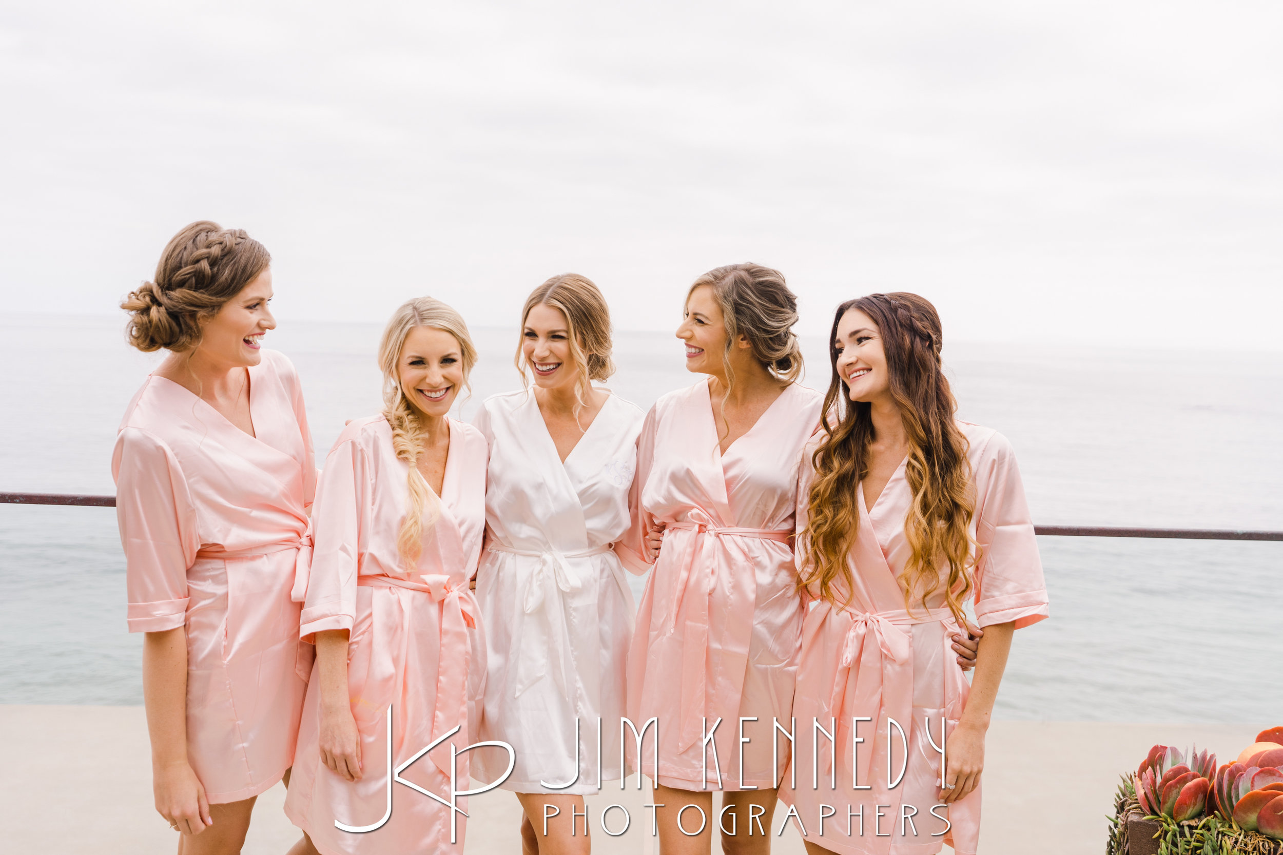 surf-and-sand-wedding-becca-russell__0022.JPG