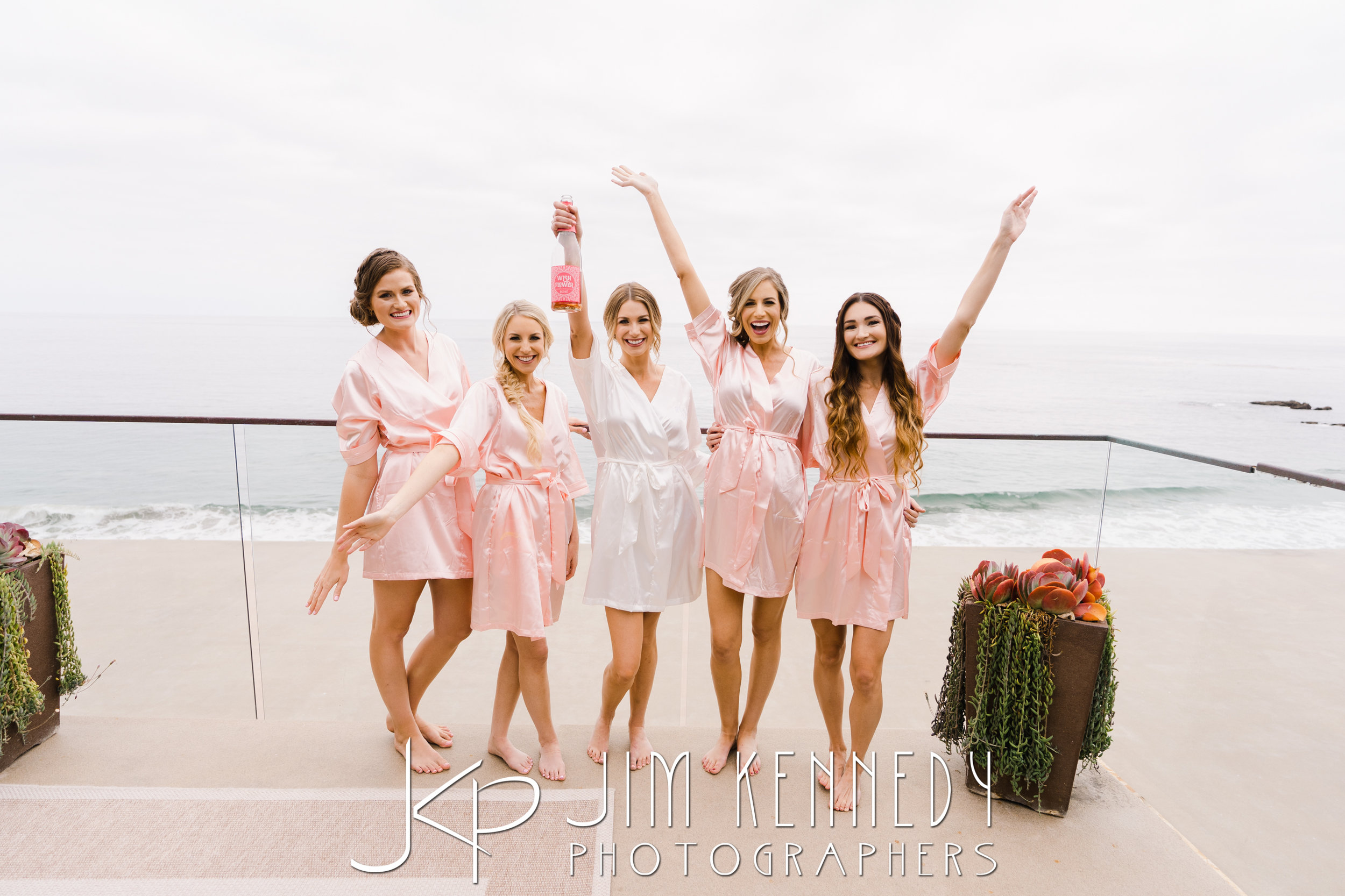 surf-and-sand-wedding-becca-russell__0023.JPG