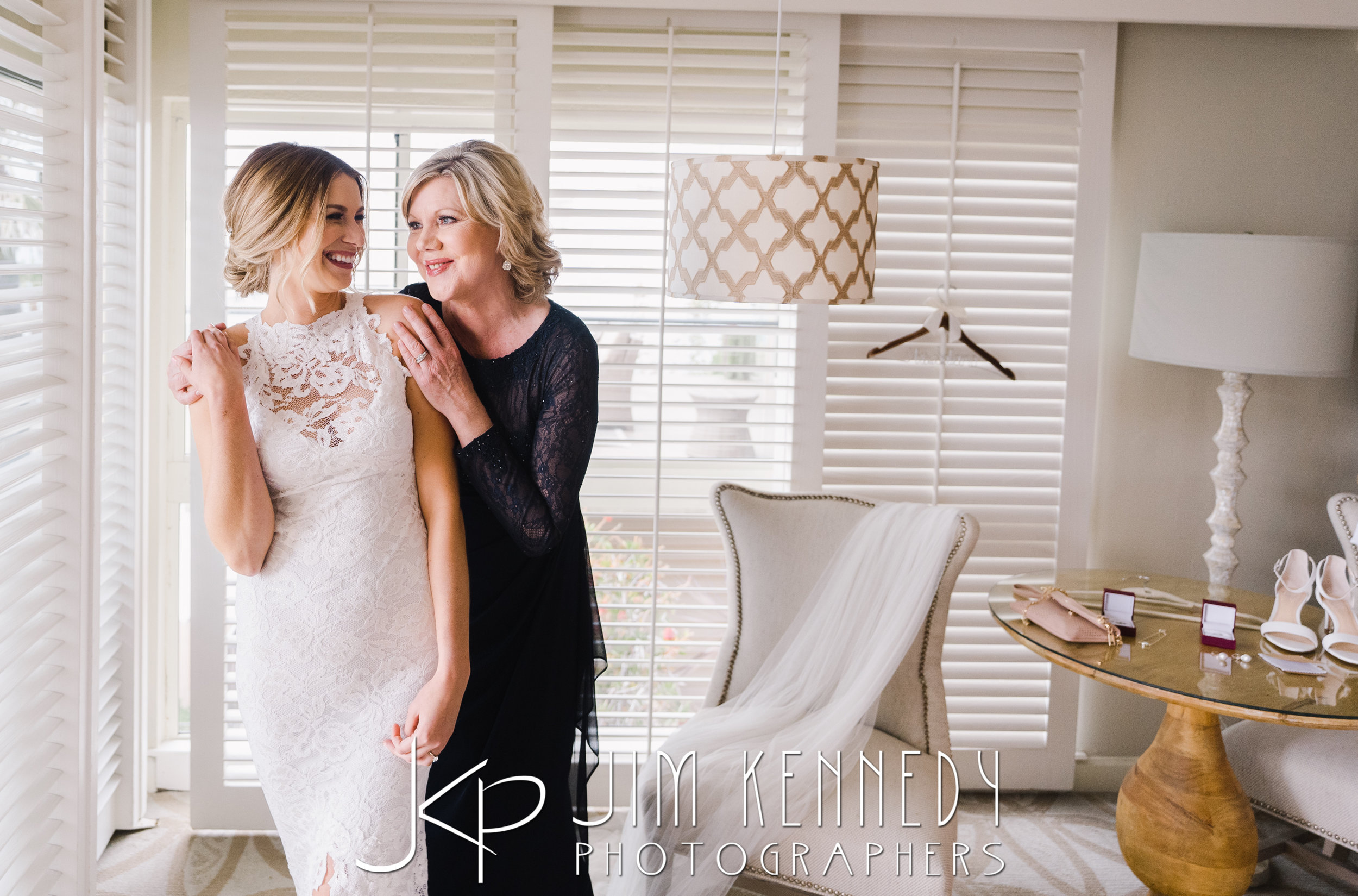 surf-and-sand-wedding-becca-russell__0031.JPG