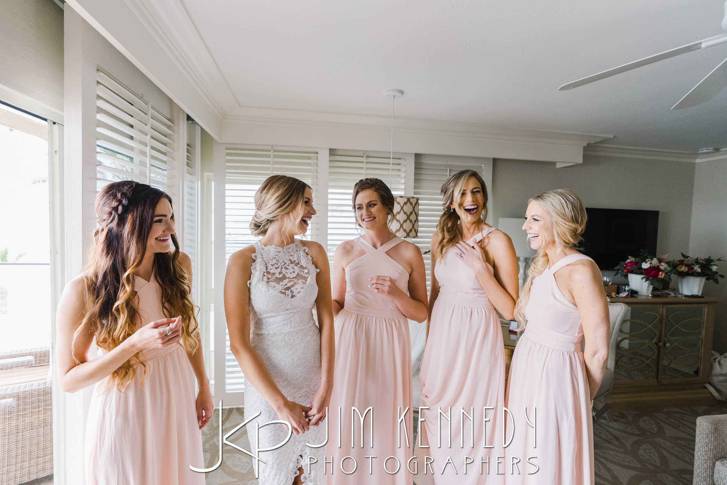 surf-and-sand-wedding-becca-russell__0033.JPG