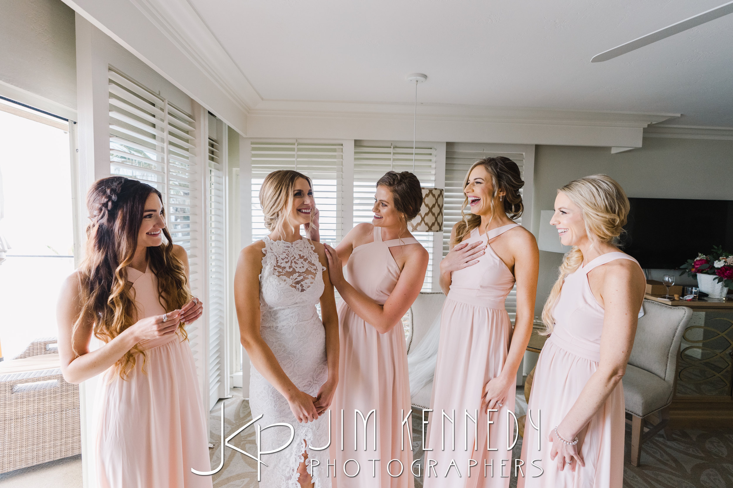 surf-and-sand-wedding-becca-russell__0035.JPG