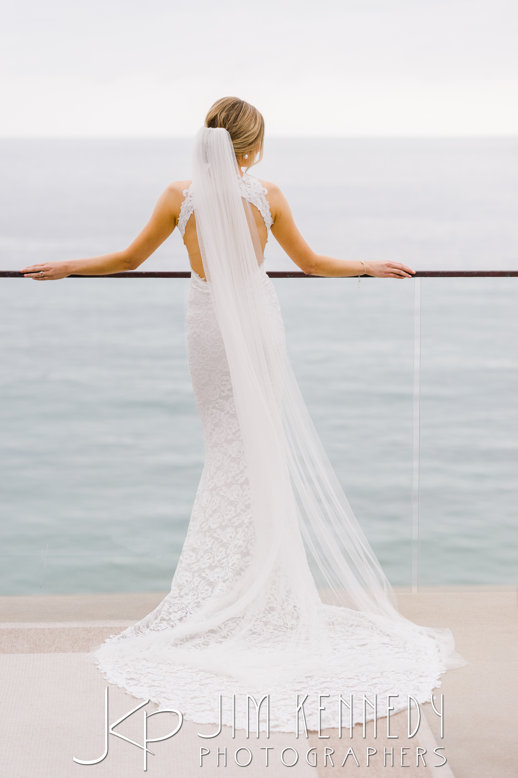 surf-and-sand-wedding-becca-russell__0051.JPG