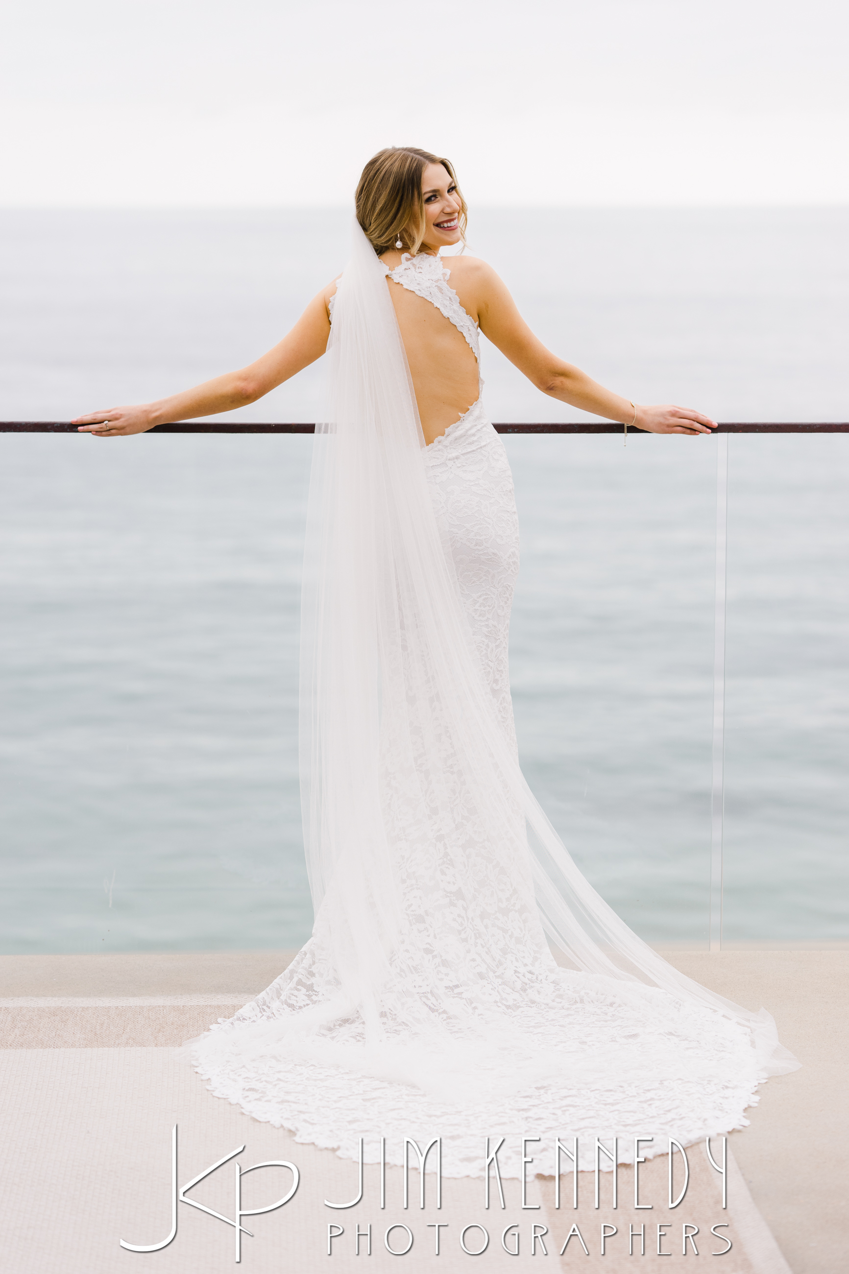 surf-and-sand-wedding-becca-russell__0052.JPG