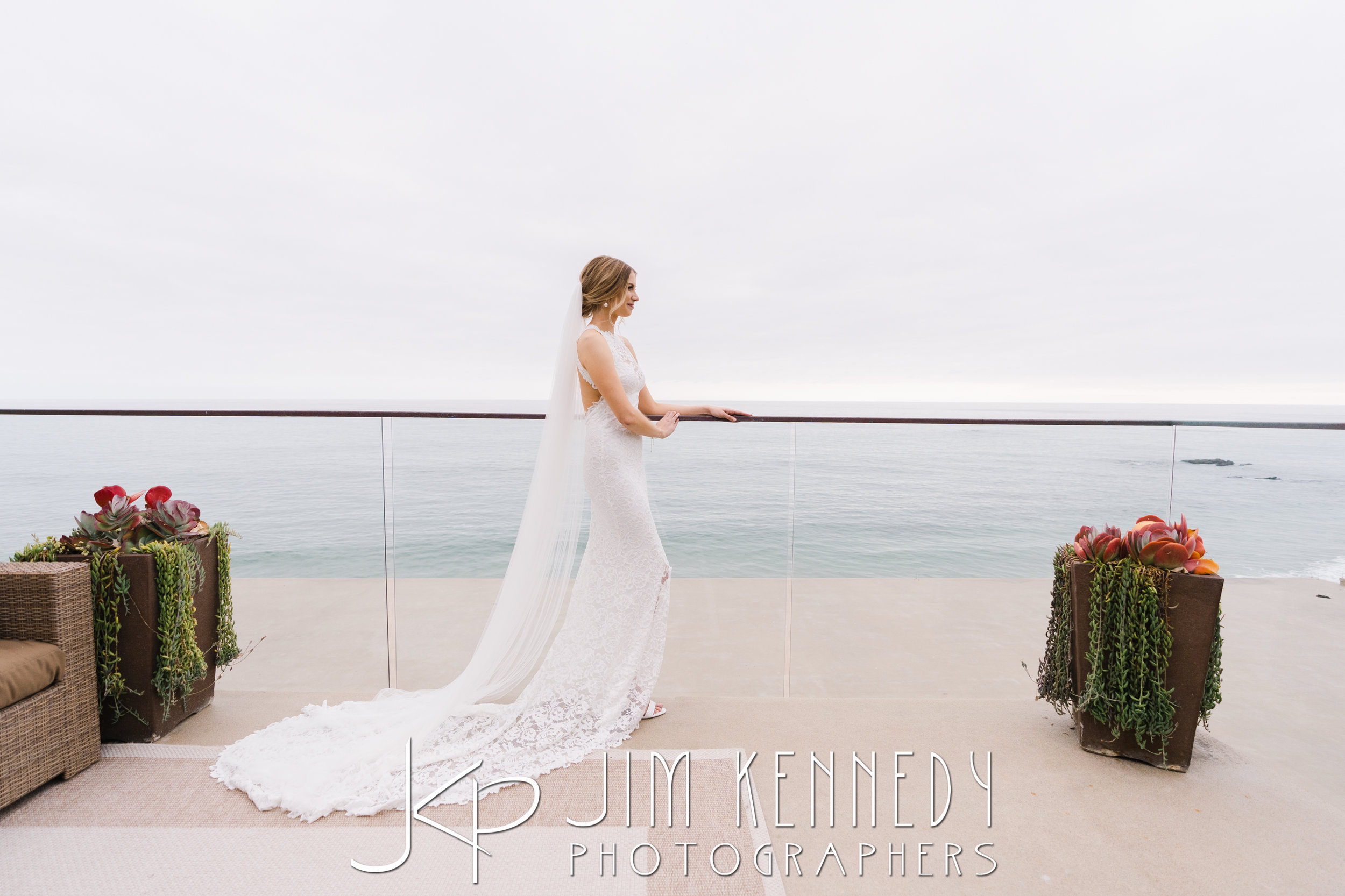surf-and-sand-wedding-becca-russell__0053.JPG
