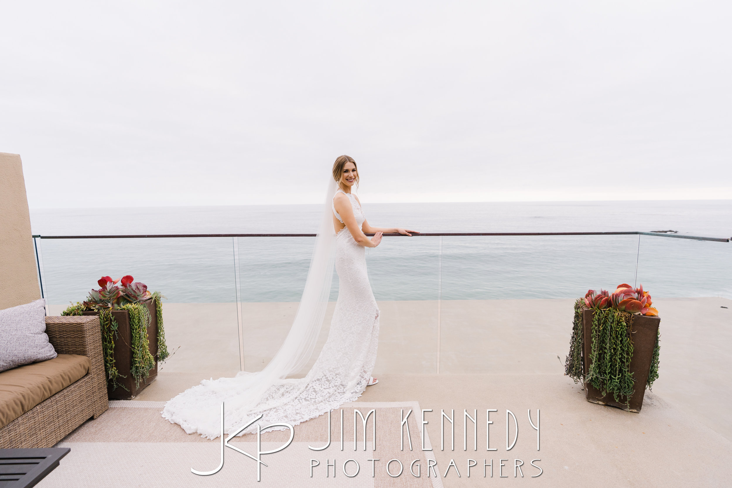 surf-and-sand-wedding-becca-russell__0054.JPG
