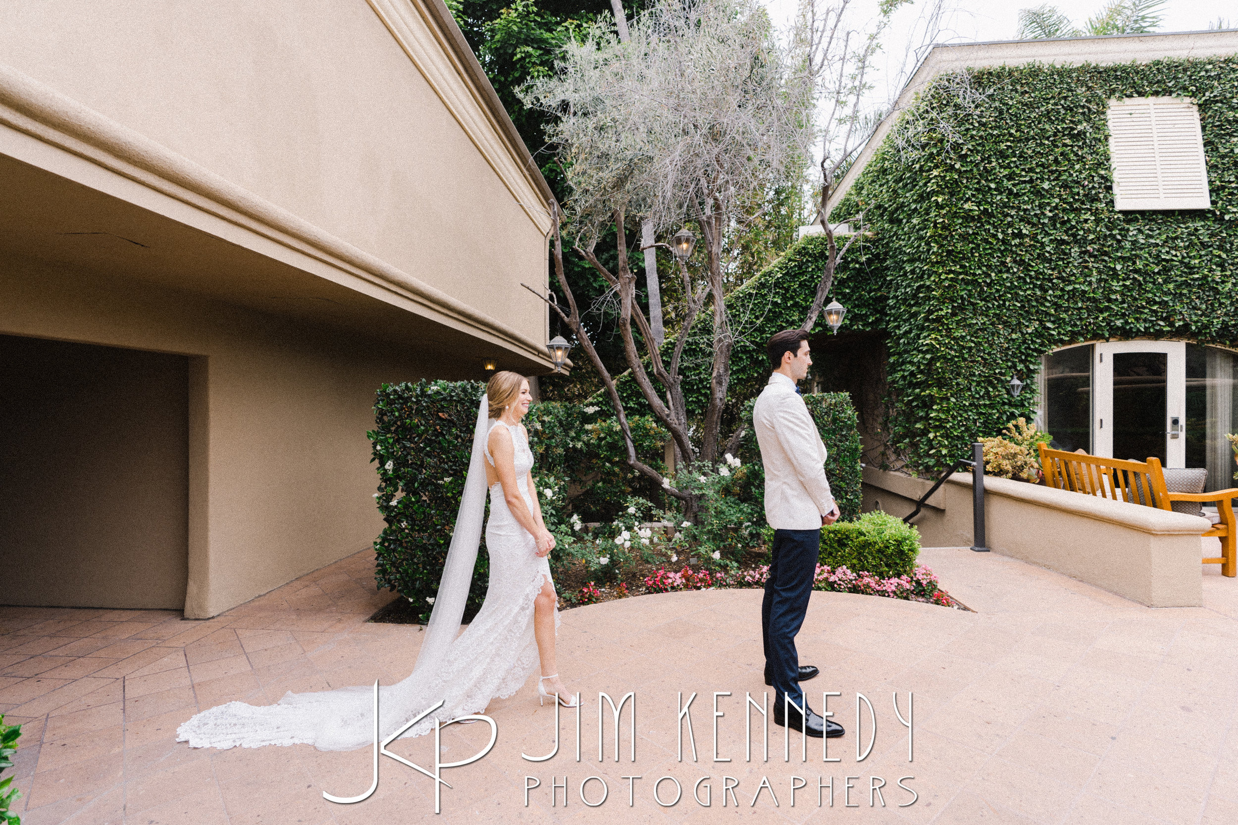 surf-and-sand-wedding-becca-russell__0060.JPG