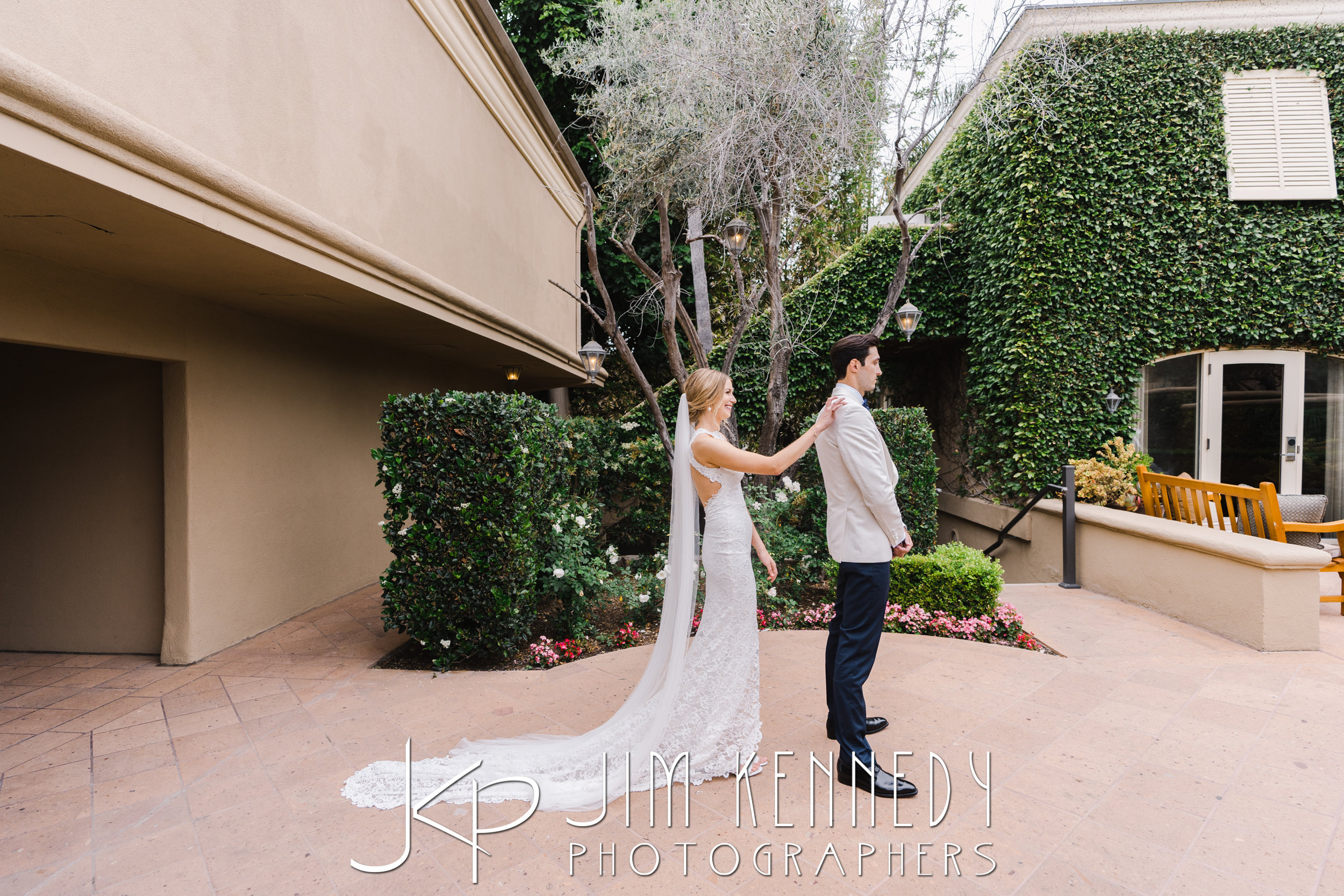surf-and-sand-wedding-becca-russell__0061.JPG