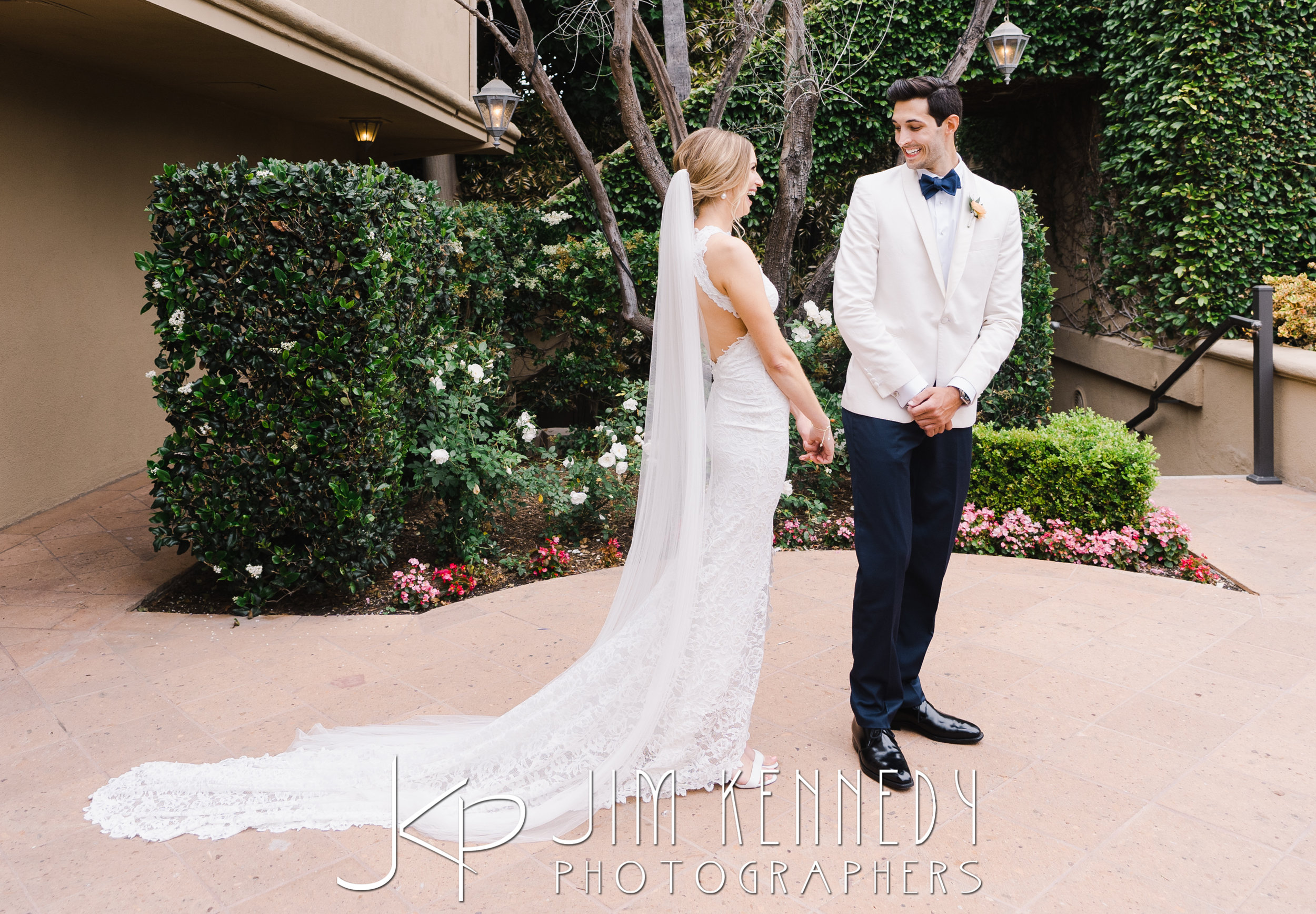 surf-and-sand-wedding-becca-russell__0062.JPG