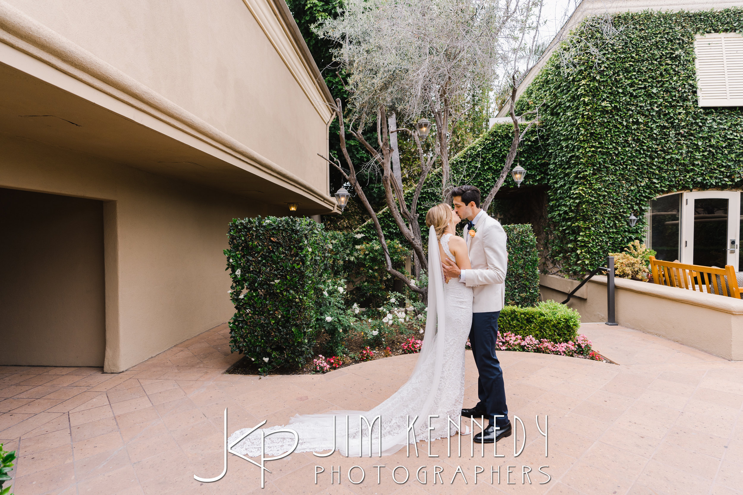surf-and-sand-wedding-becca-russell__0065.JPG