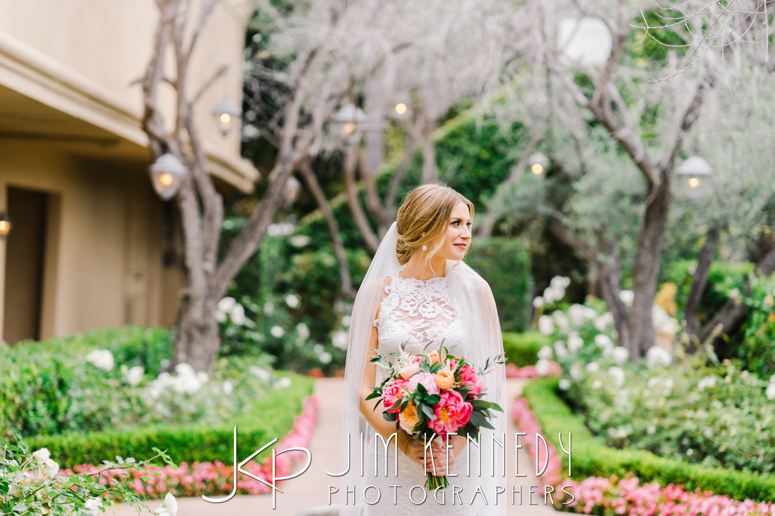surf-and-sand-wedding-becca-russell__0069.JPG