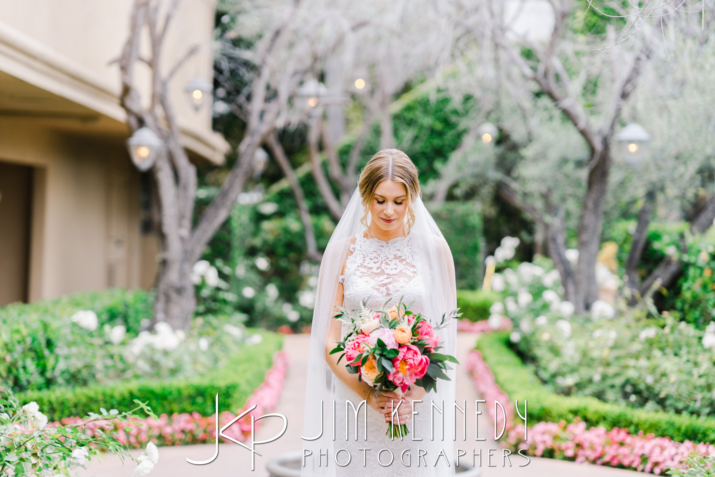 surf-and-sand-wedding-becca-russell__0071.JPG