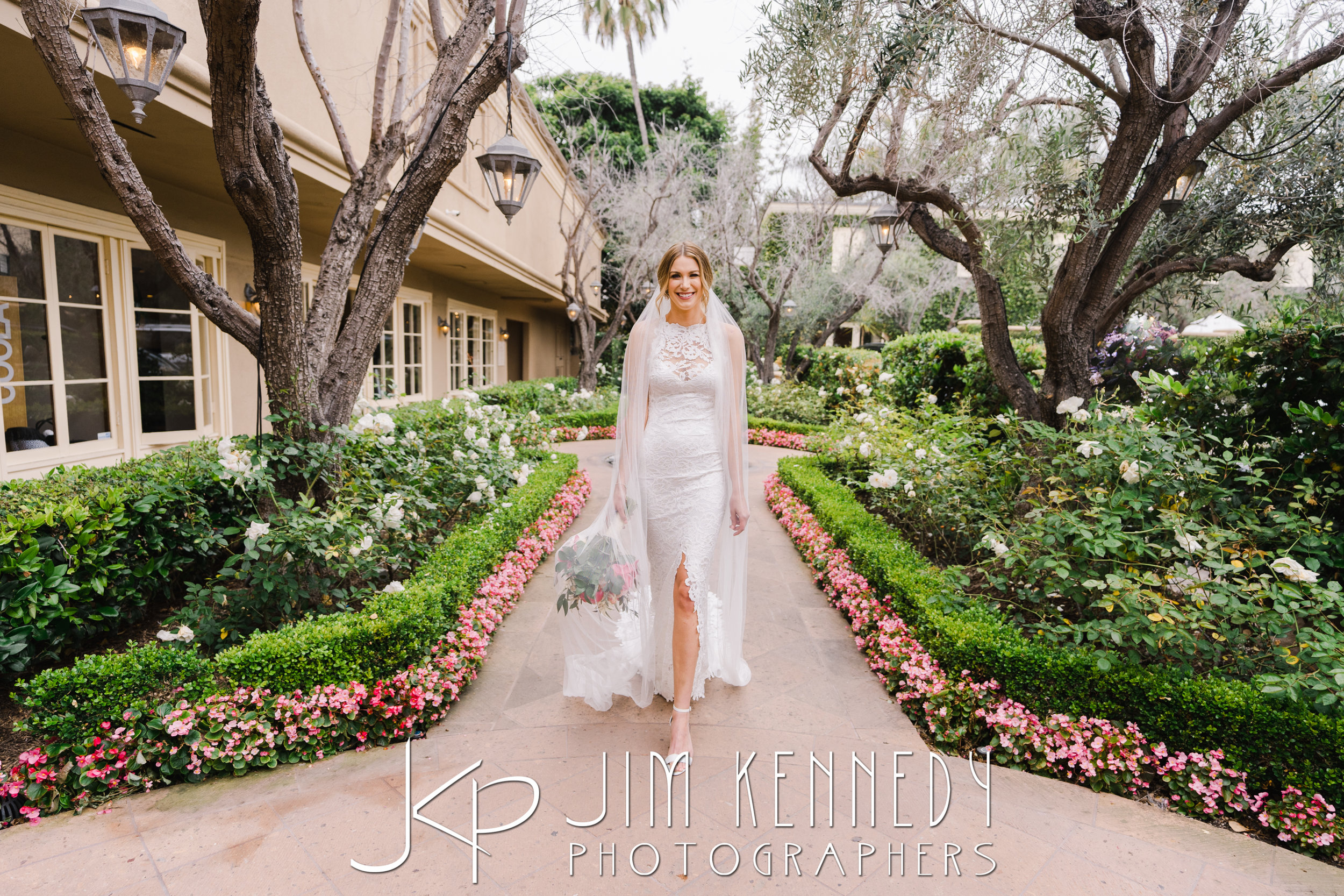 surf-and-sand-wedding-becca-russell__0076.JPG