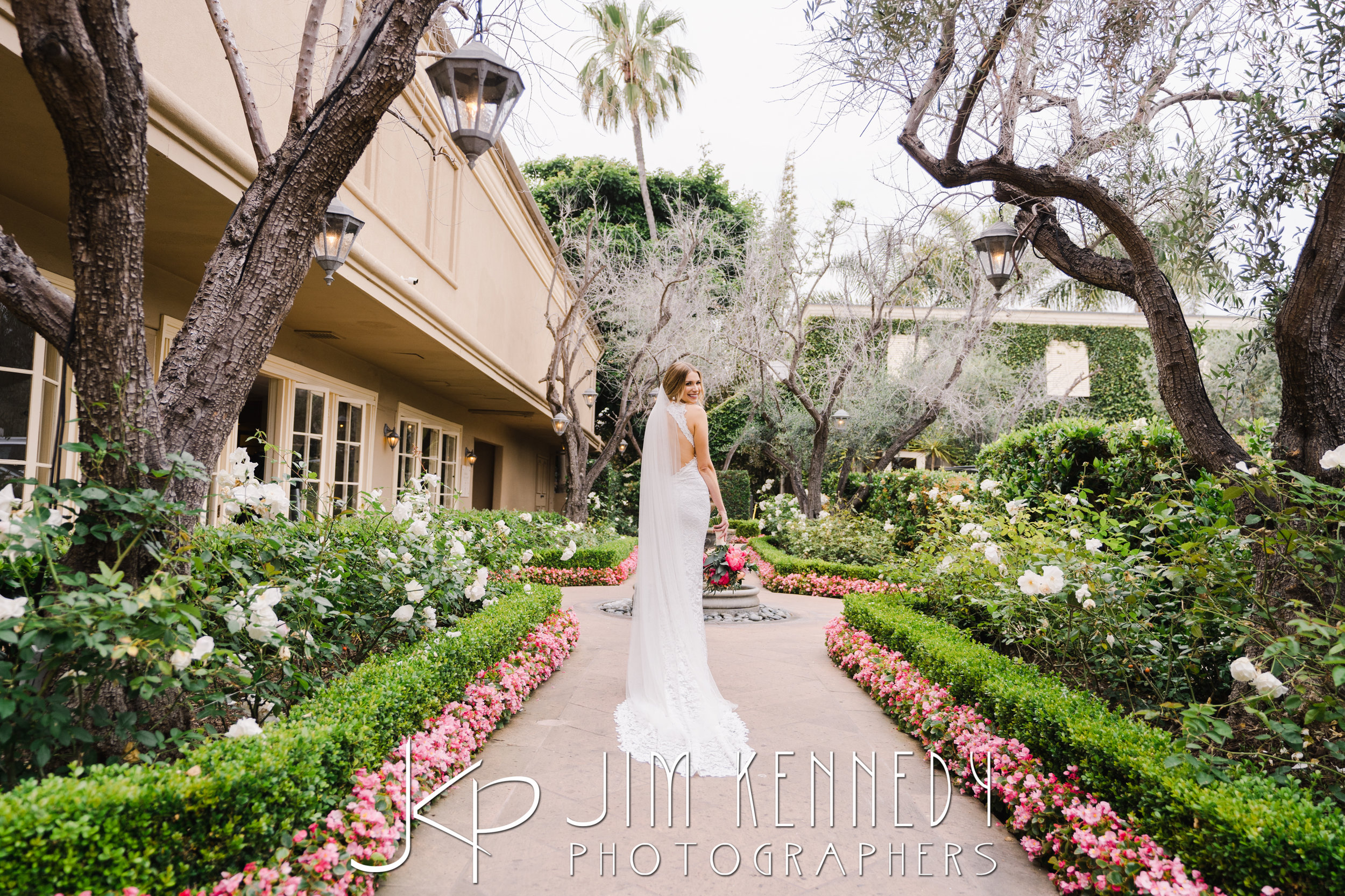 surf-and-sand-wedding-becca-russell__0080.JPG