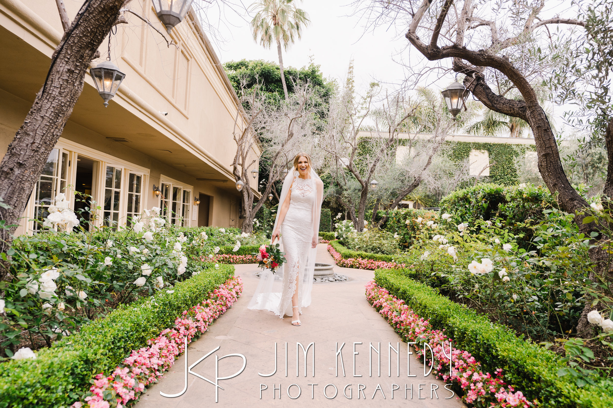 surf-and-sand-wedding-becca-russell__0083.JPG