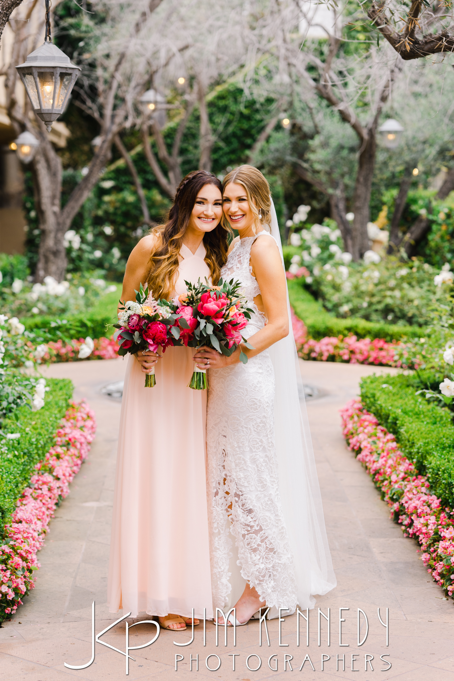 surf-and-sand-wedding-becca-russell__0086.JPG