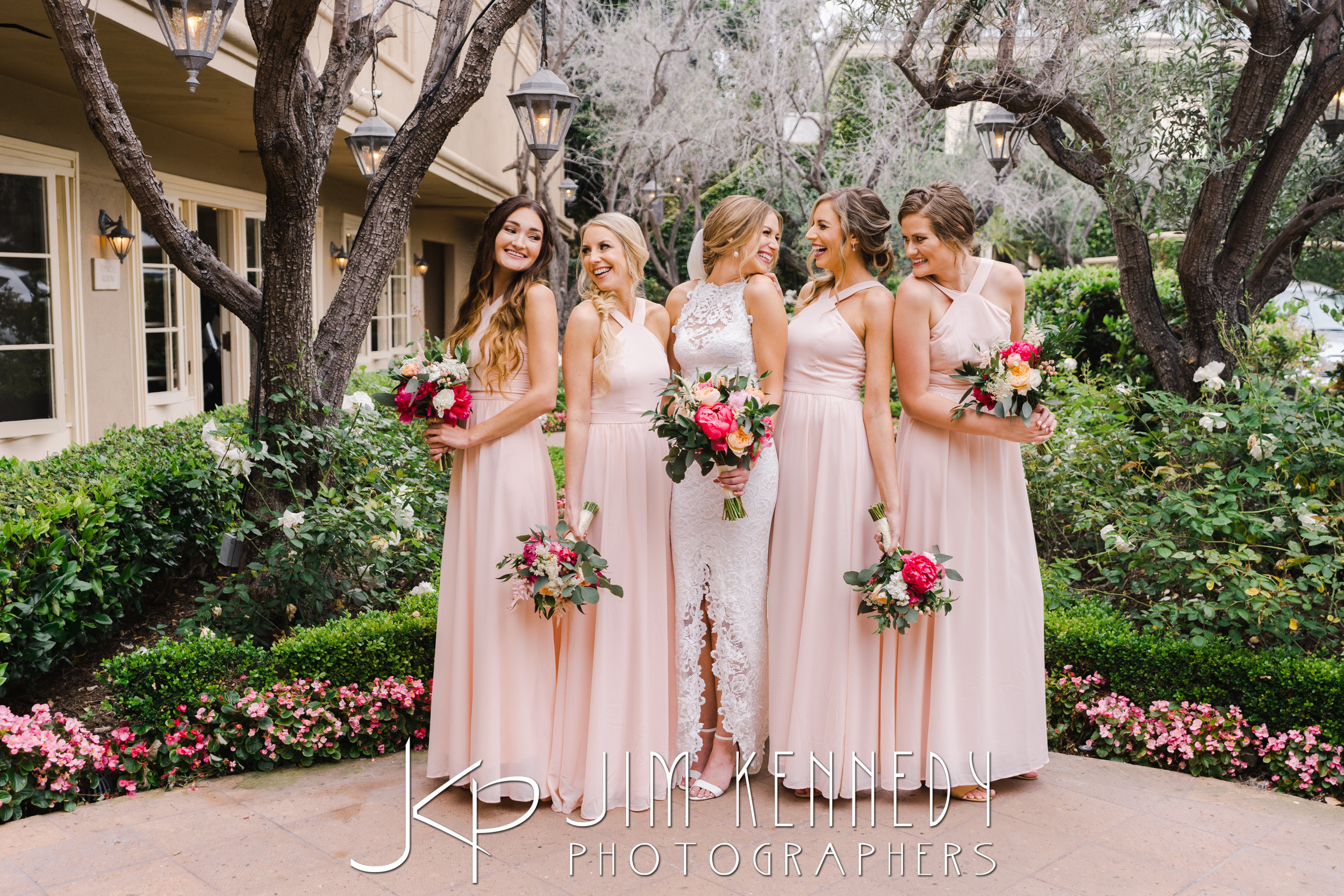 surf-and-sand-wedding-becca-russell__0089.JPG
