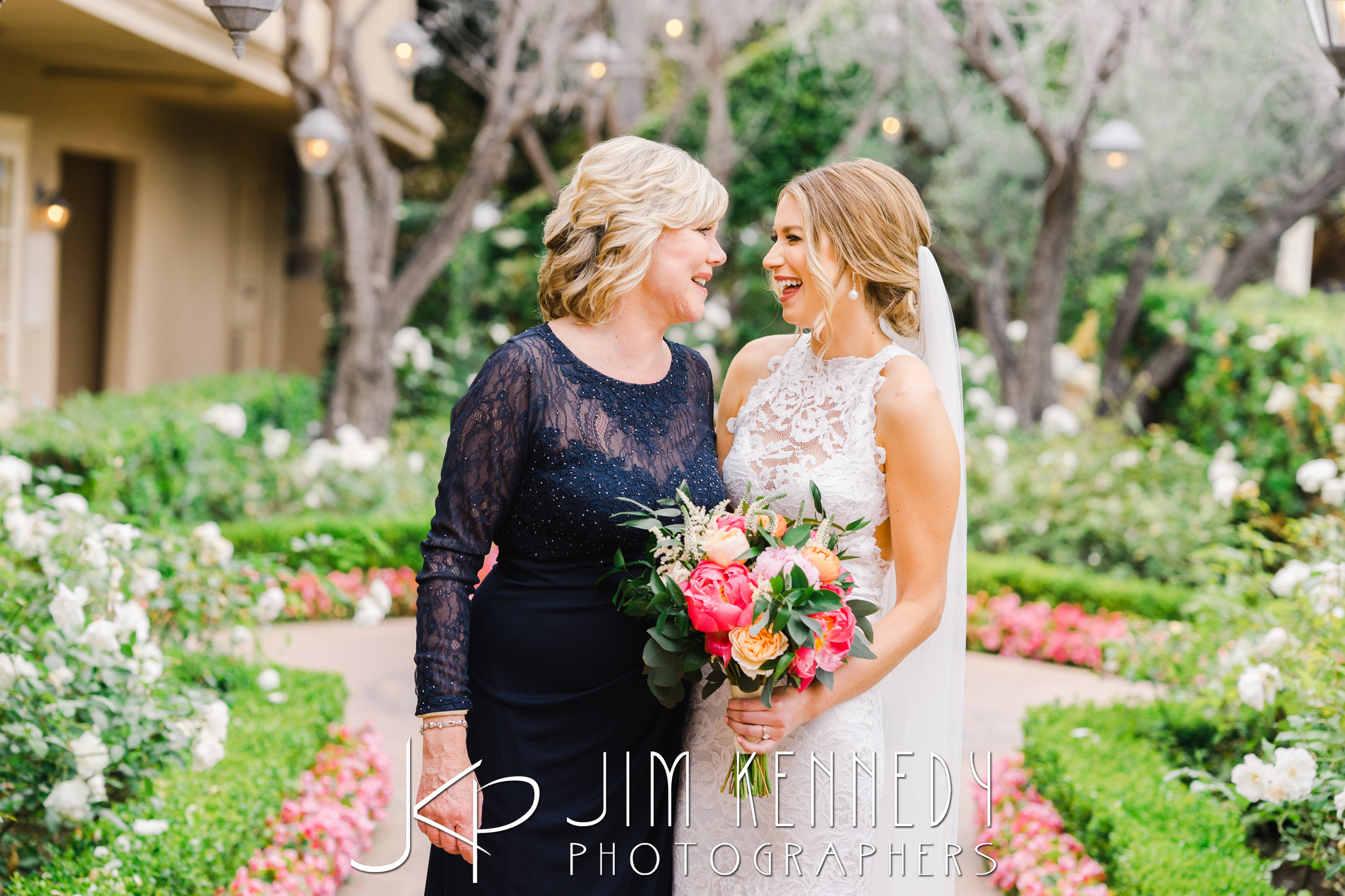 surf-and-sand-wedding-becca-russell__0093.JPG