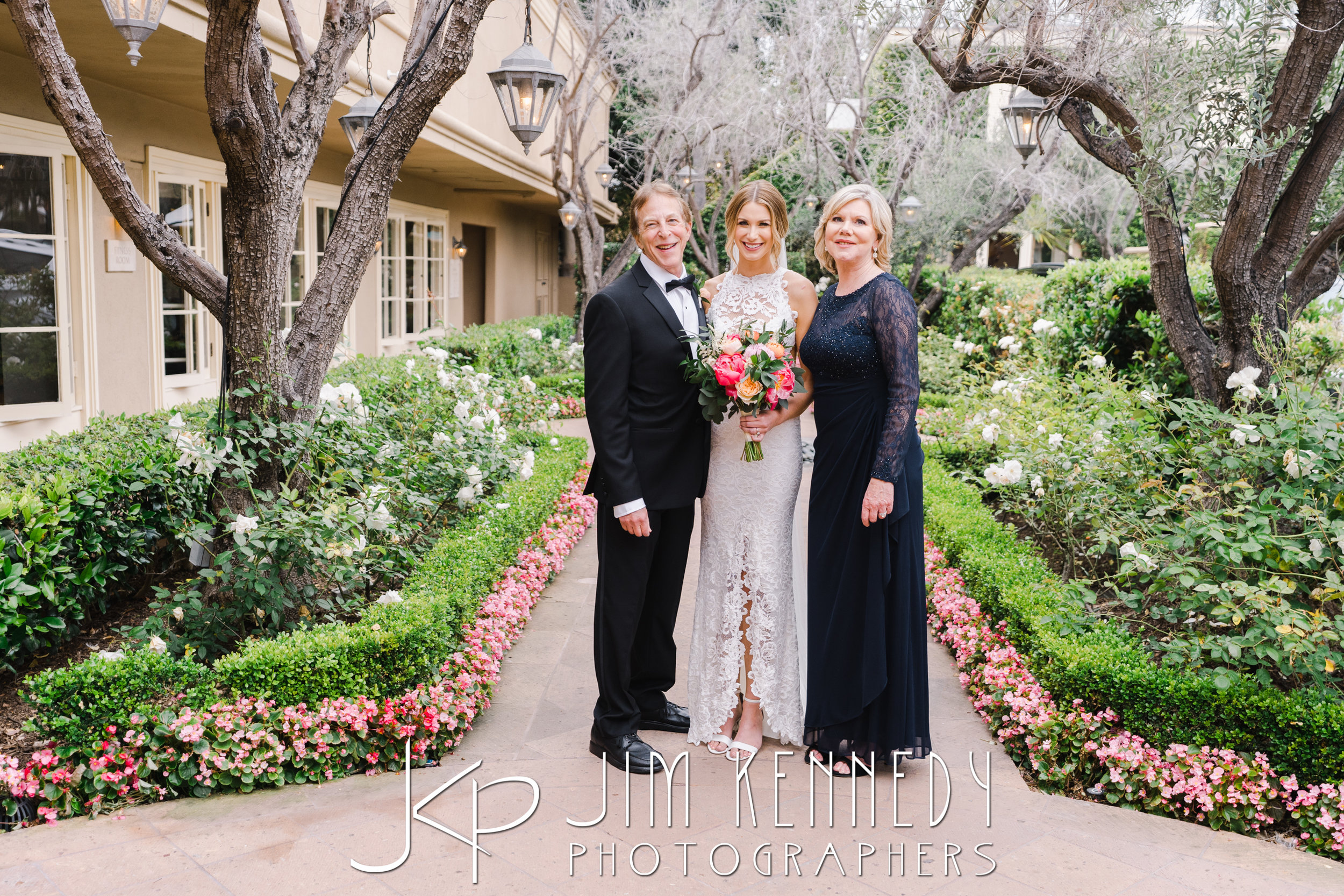 surf-and-sand-wedding-becca-russell__0095.JPG