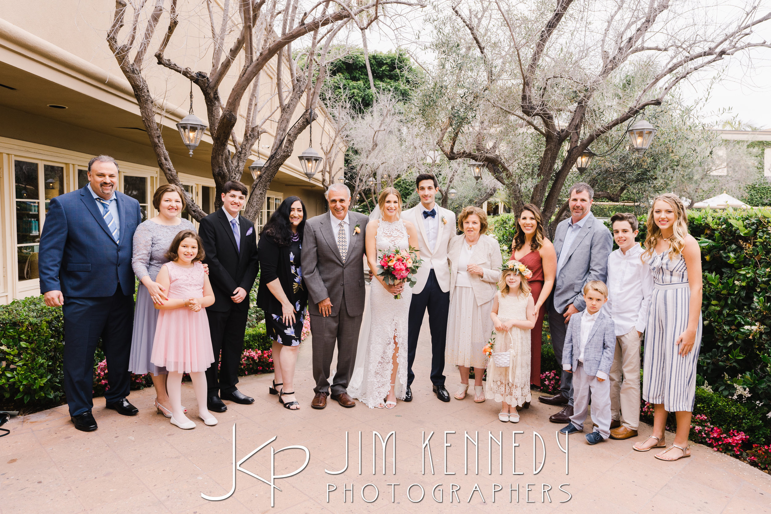 surf-and-sand-wedding-becca-russell__0105.JPG