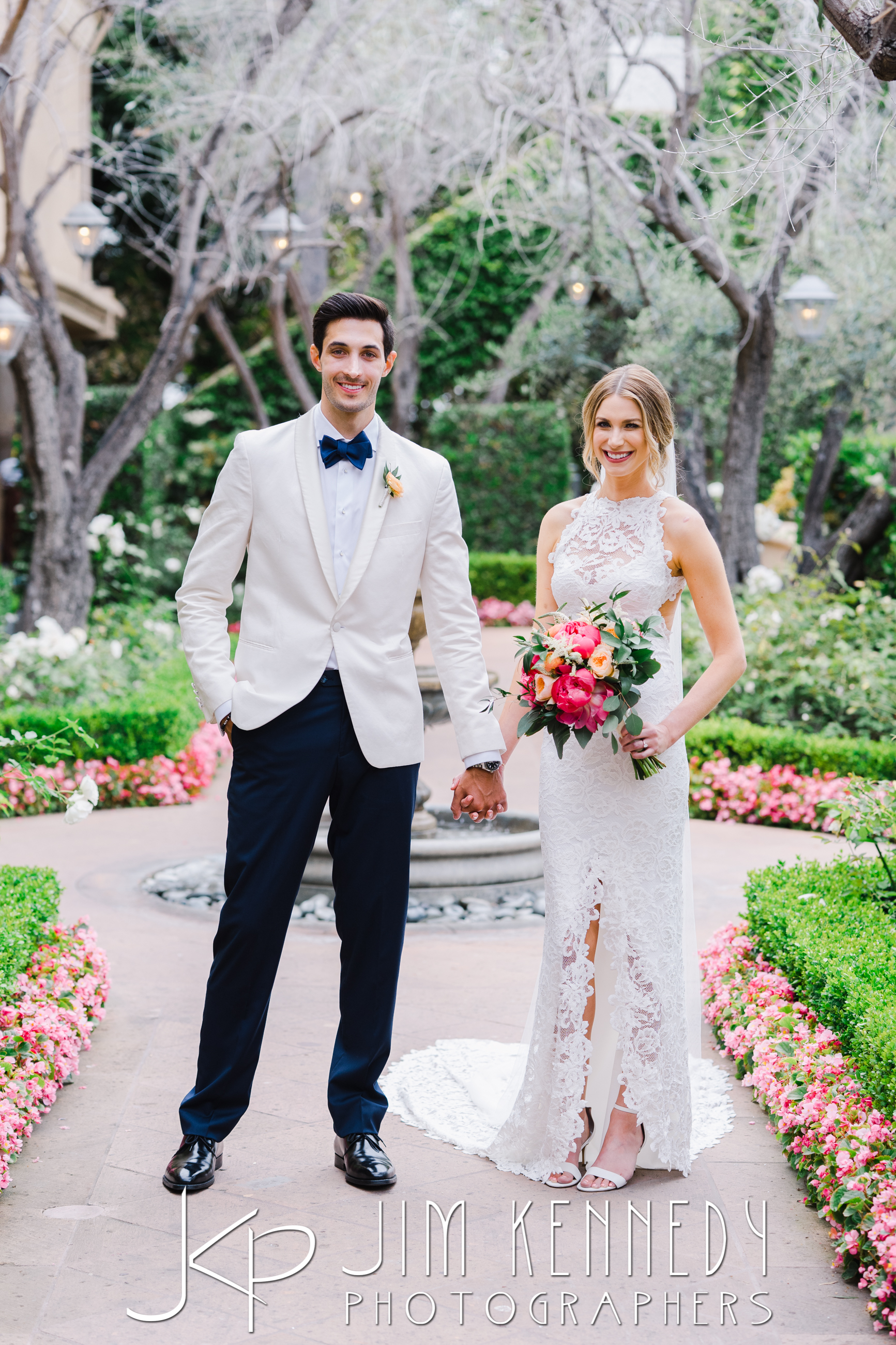 surf-and-sand-wedding-becca-russell__0110.JPG