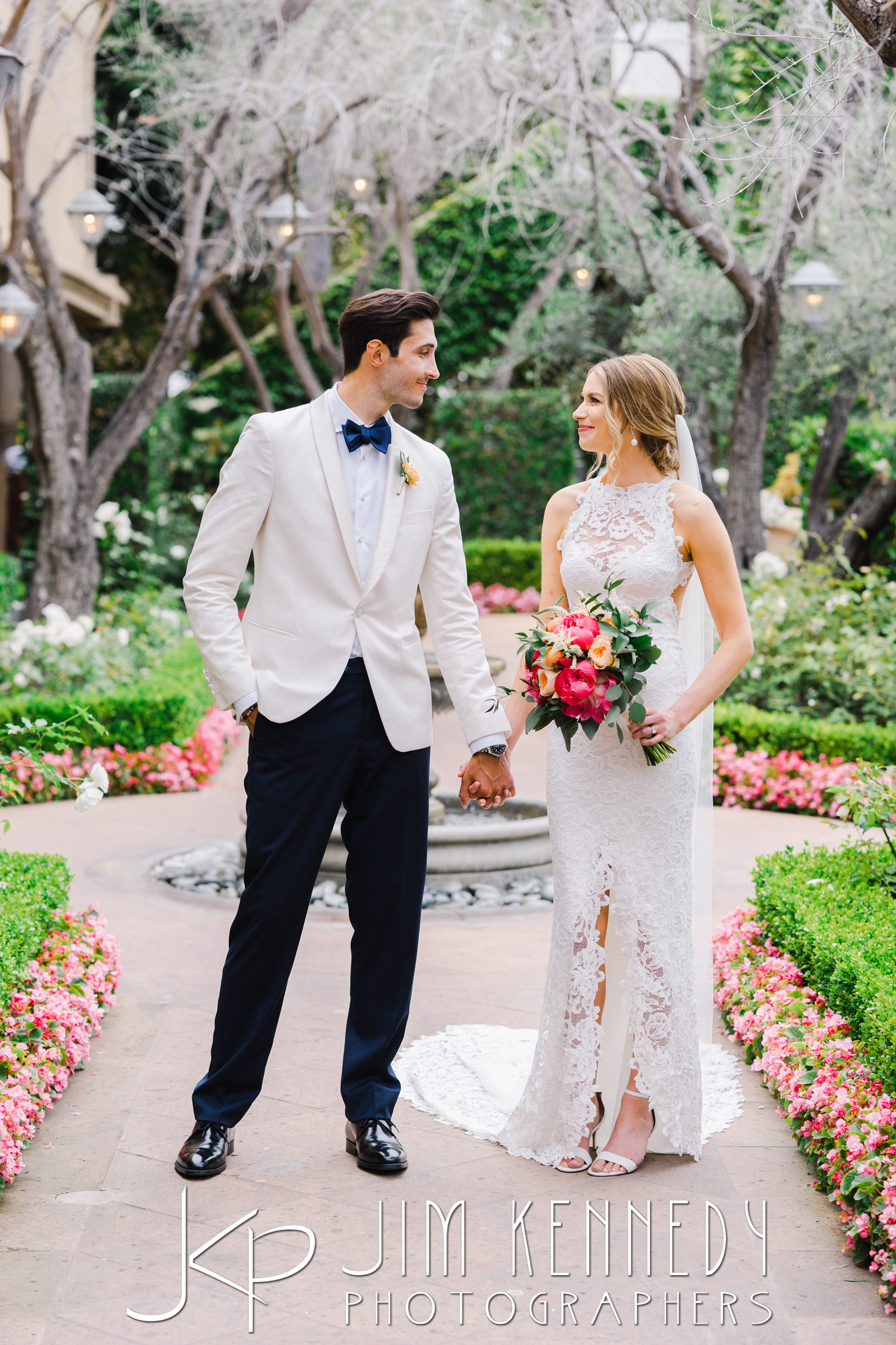 surf-and-sand-wedding-becca-russell__0111.JPG