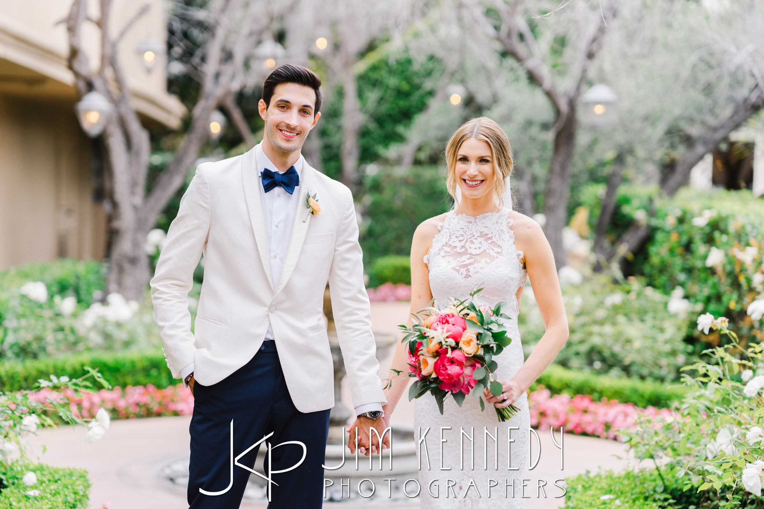 surf-and-sand-wedding-becca-russell__0113.JPG