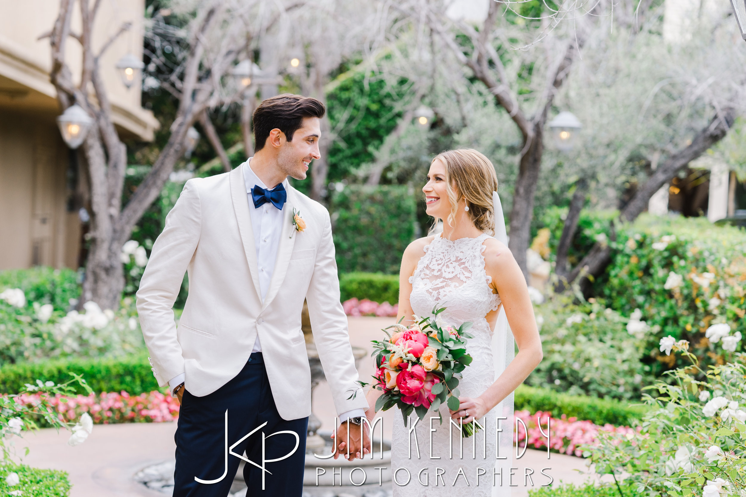 surf-and-sand-wedding-becca-russell__0112.JPG