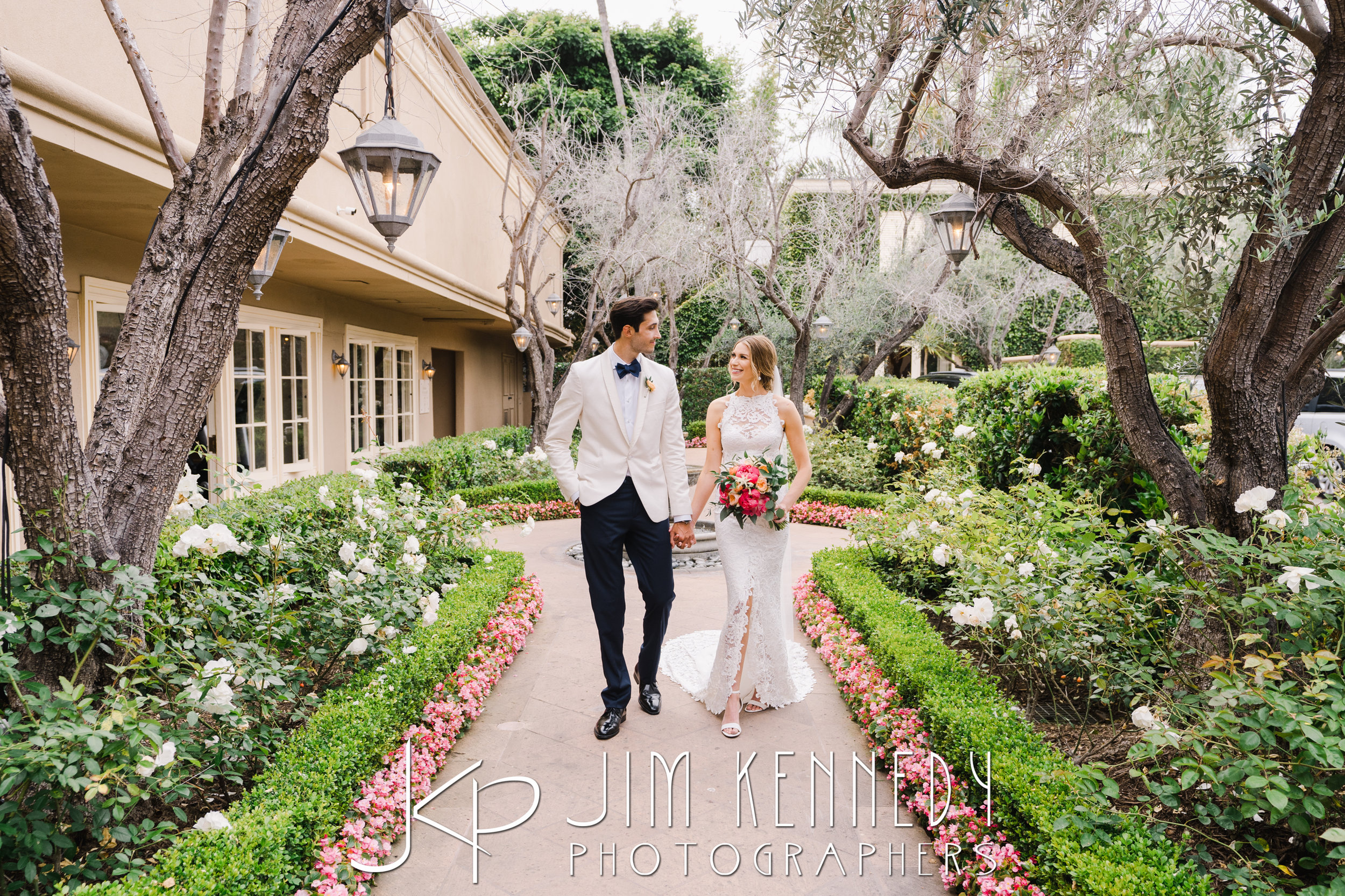 surf-and-sand-wedding-becca-russell__0114.JPG