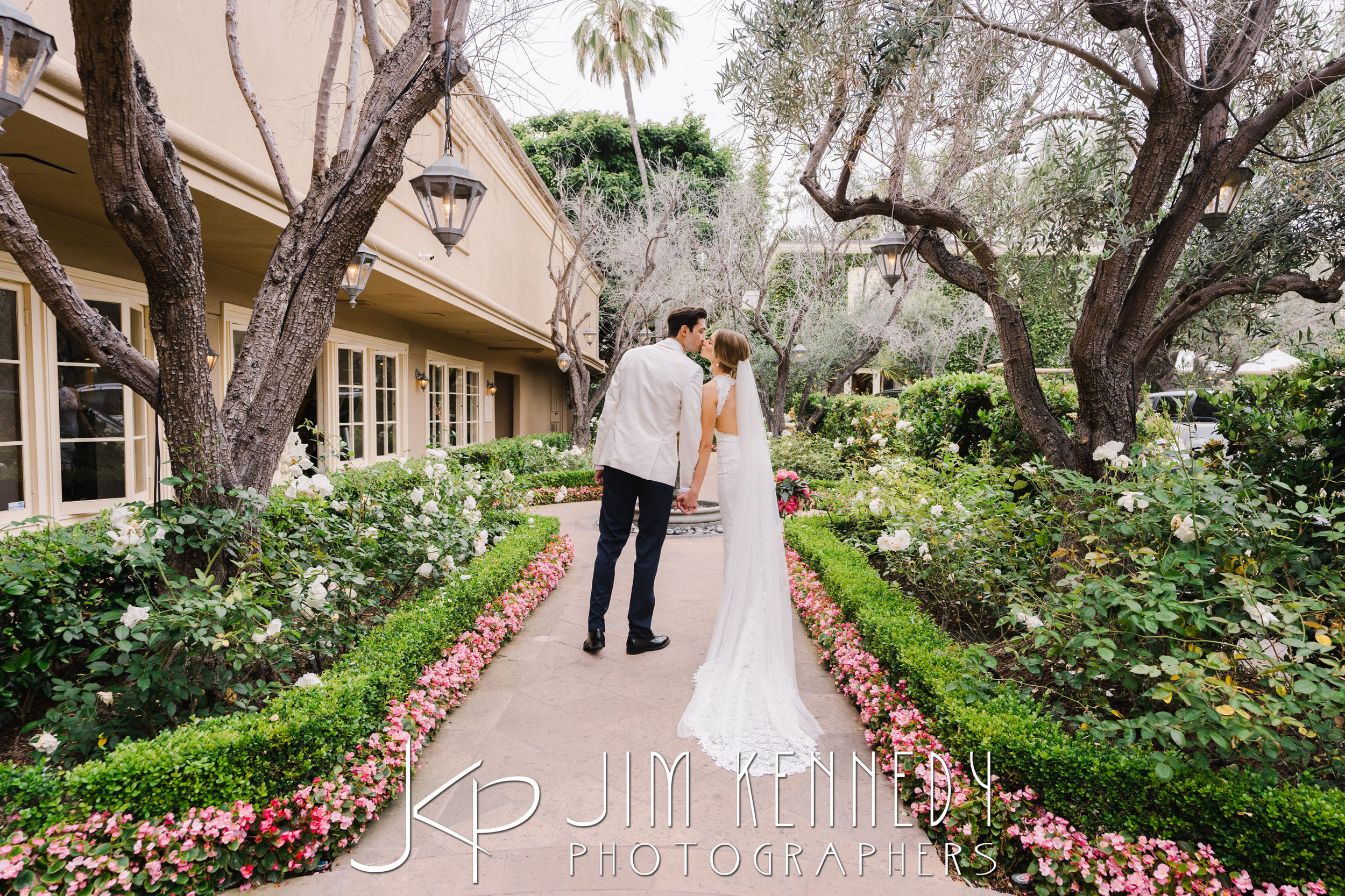 surf-and-sand-wedding-becca-russell__0116.JPG