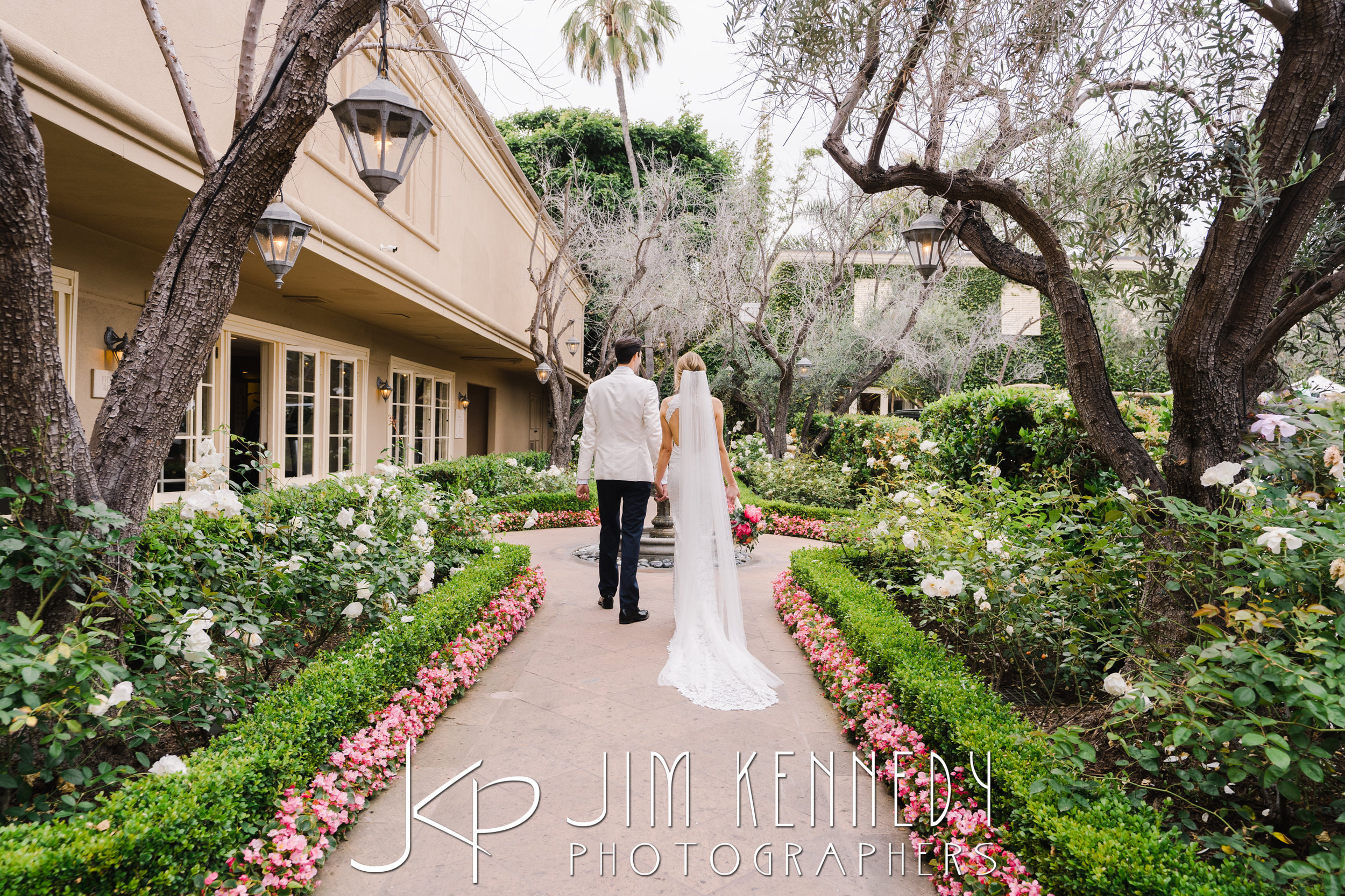 surf-and-sand-wedding-becca-russell__0117.JPG