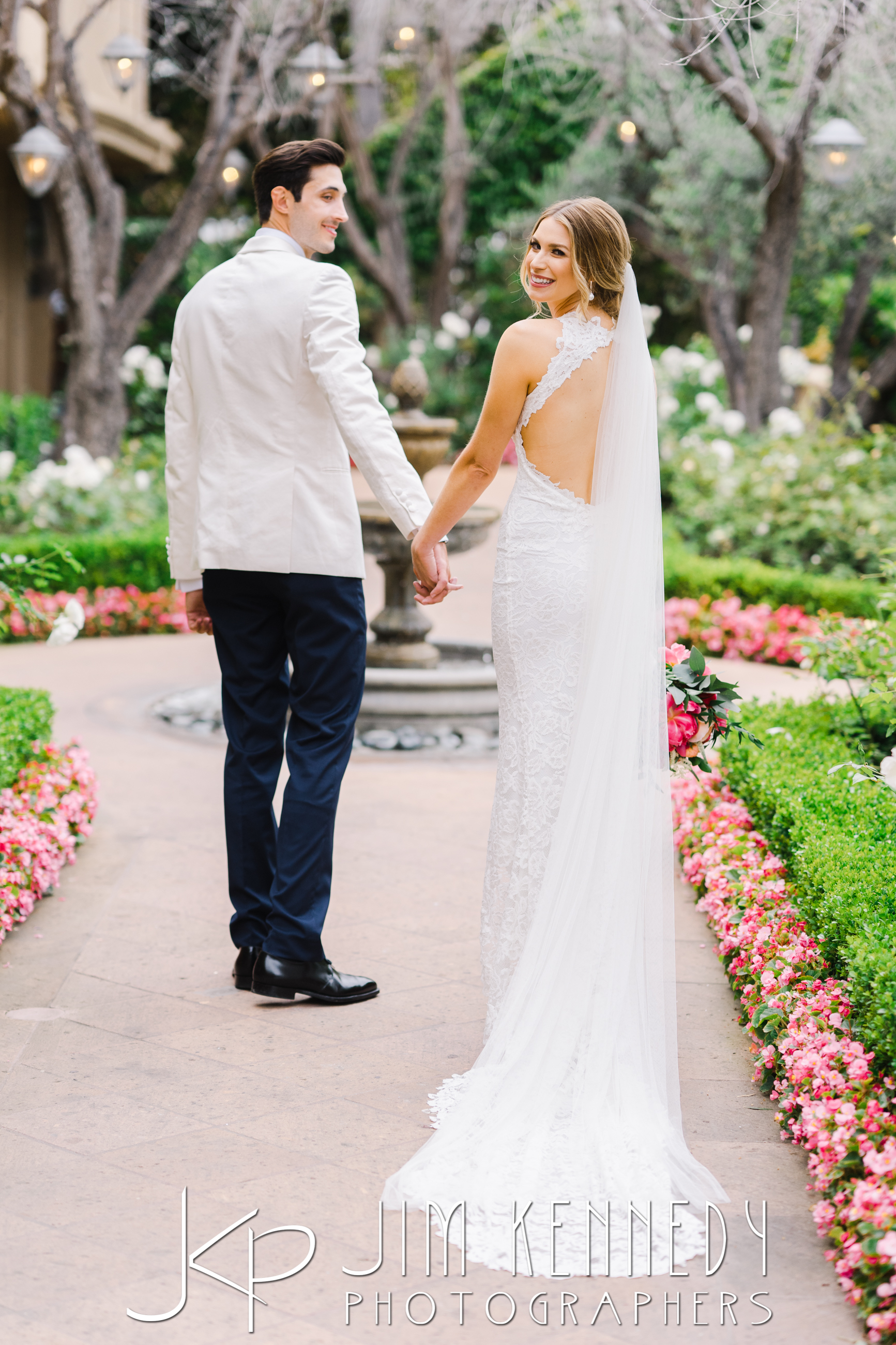 surf-and-sand-wedding-becca-russell__0118.JPG