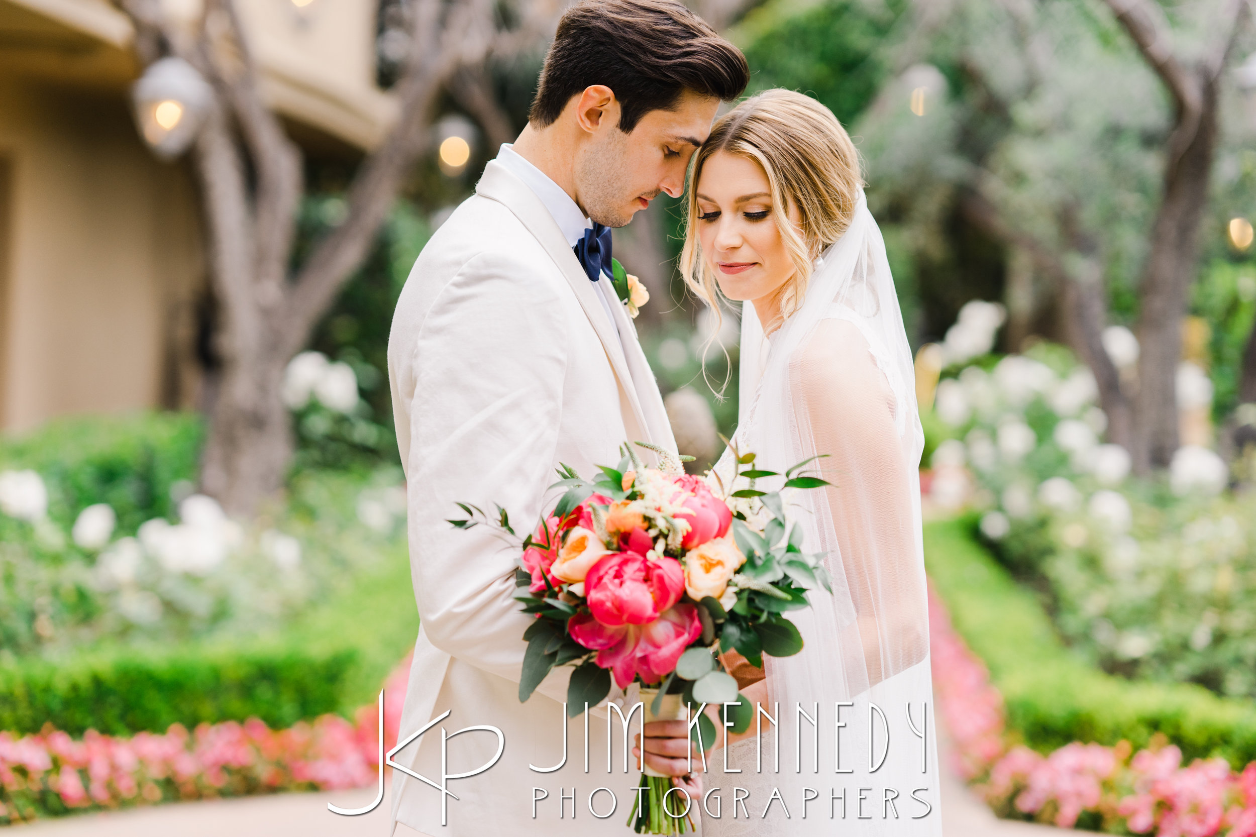 surf-and-sand-wedding-becca-russell__0121.JPG