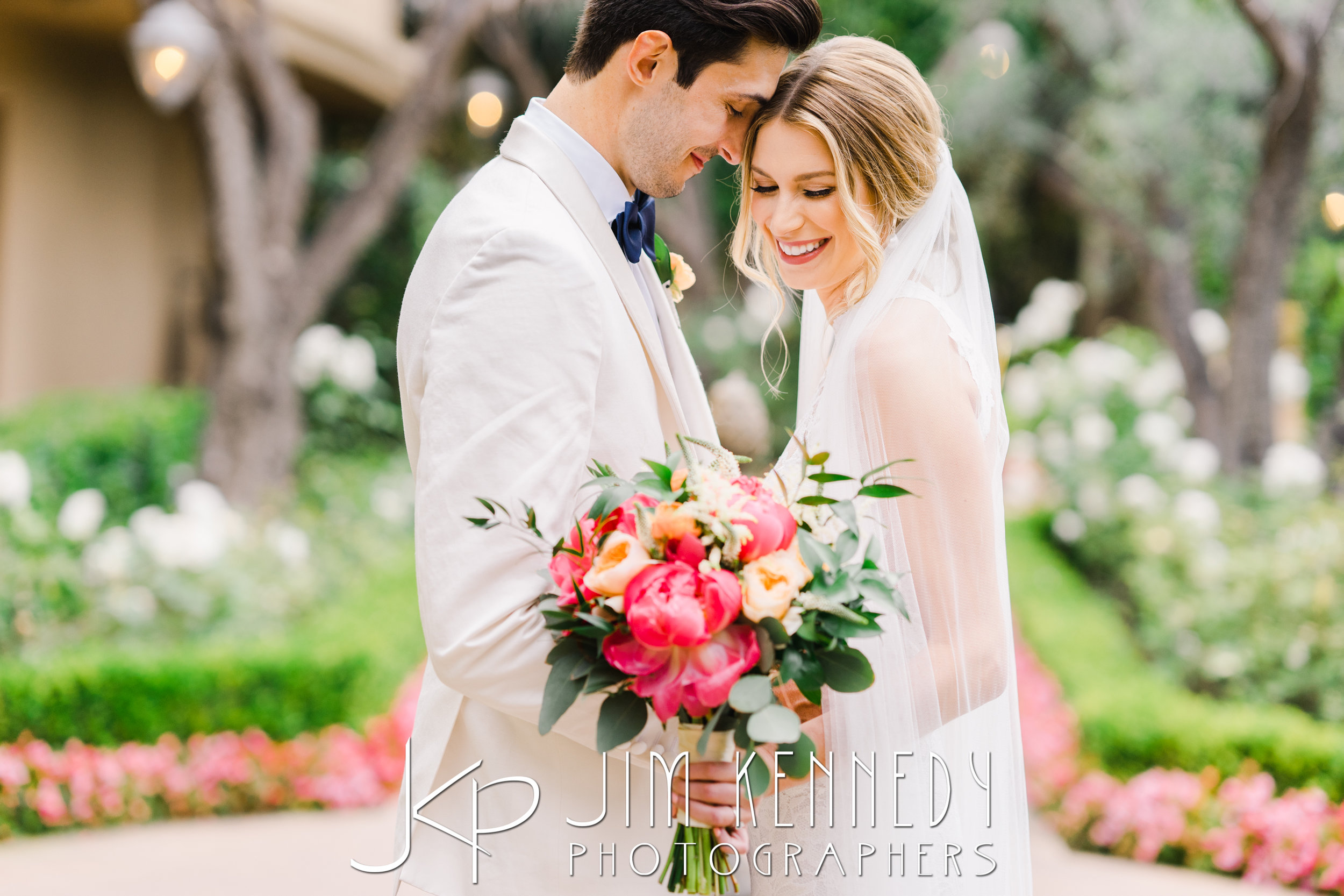 surf-and-sand-wedding-becca-russell__0122.JPG