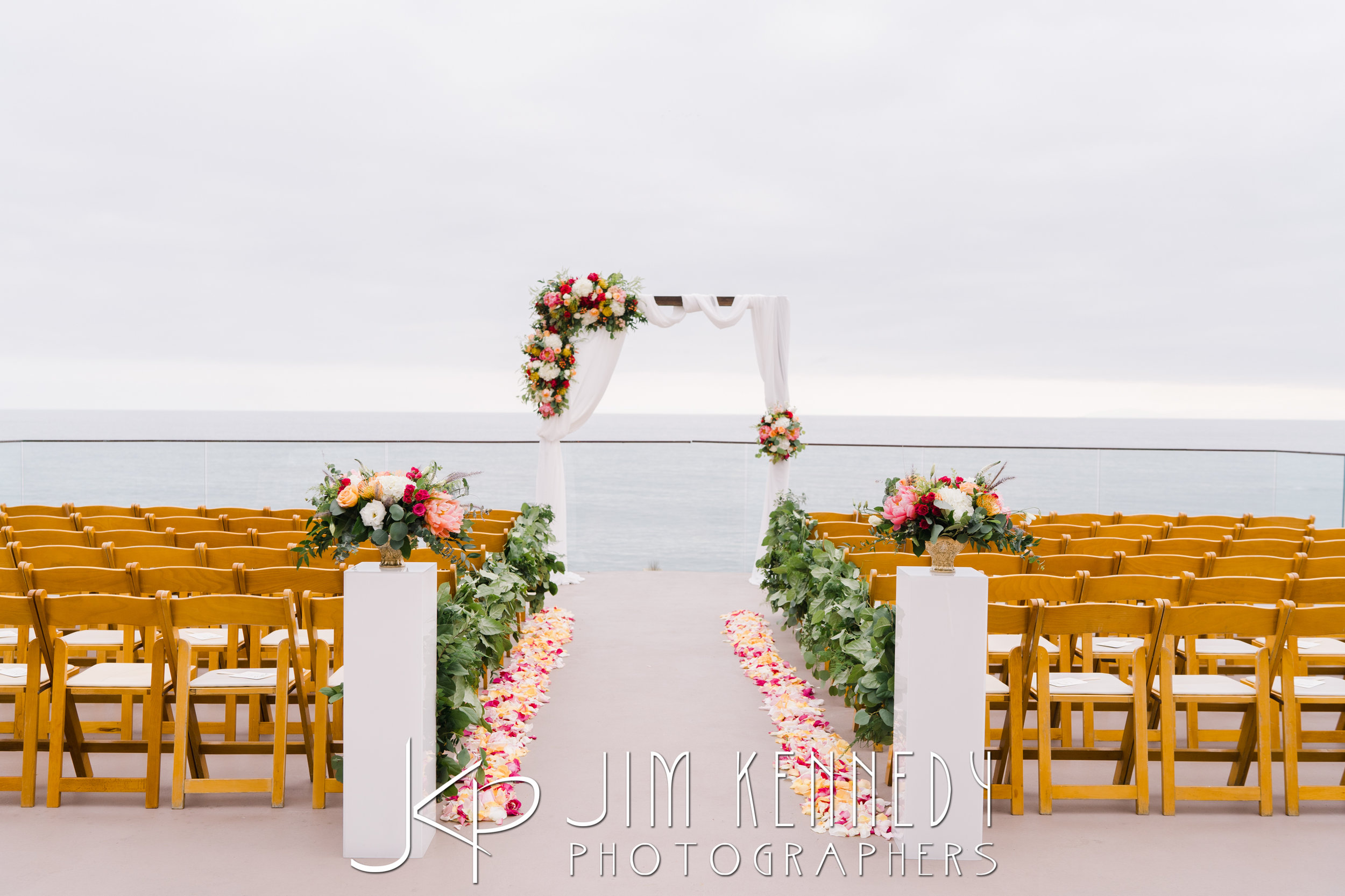 surf-and-sand-wedding-becca-russell__0124.JPG