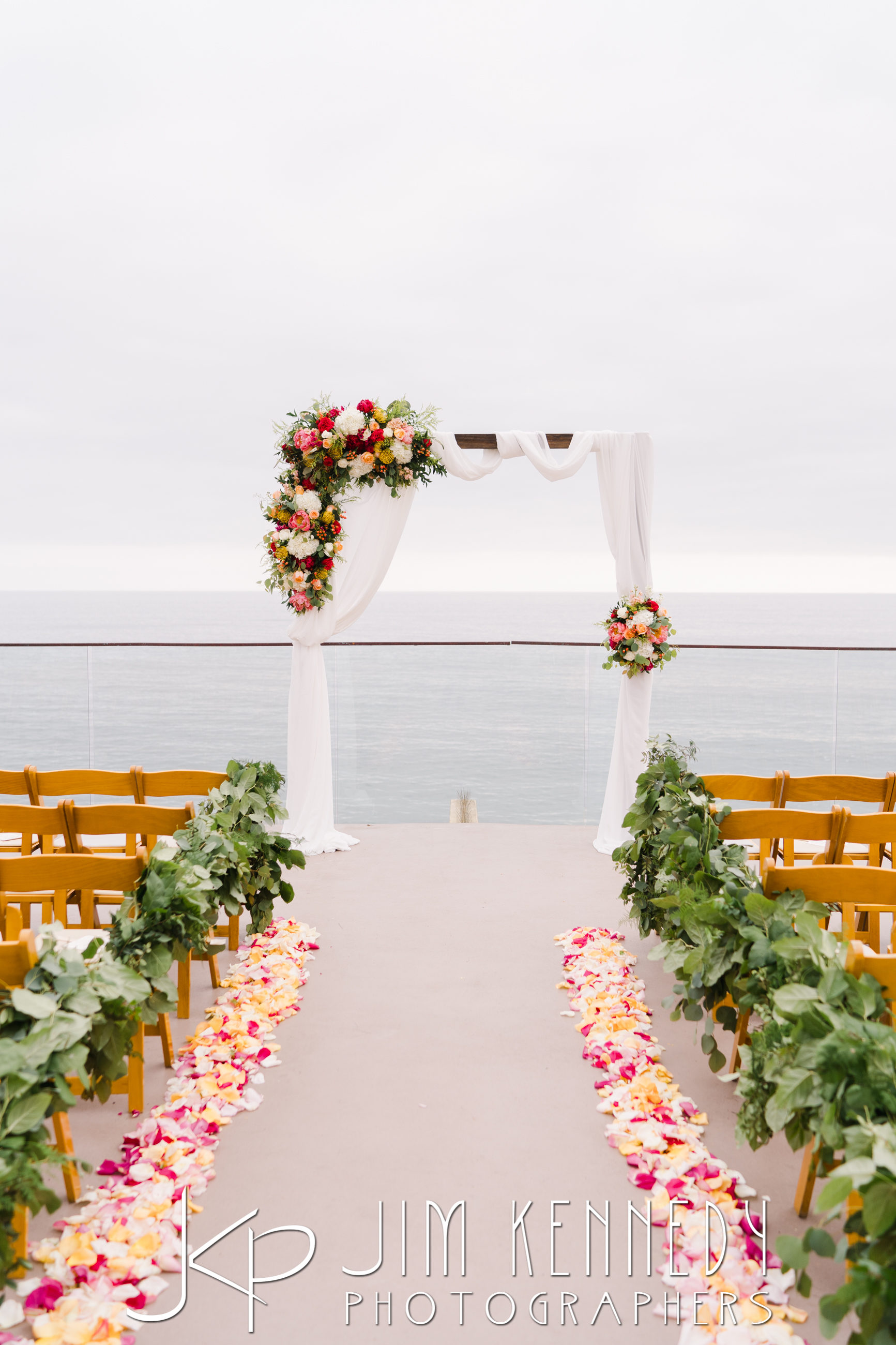 surf-and-sand-wedding-becca-russell__0126.JPG