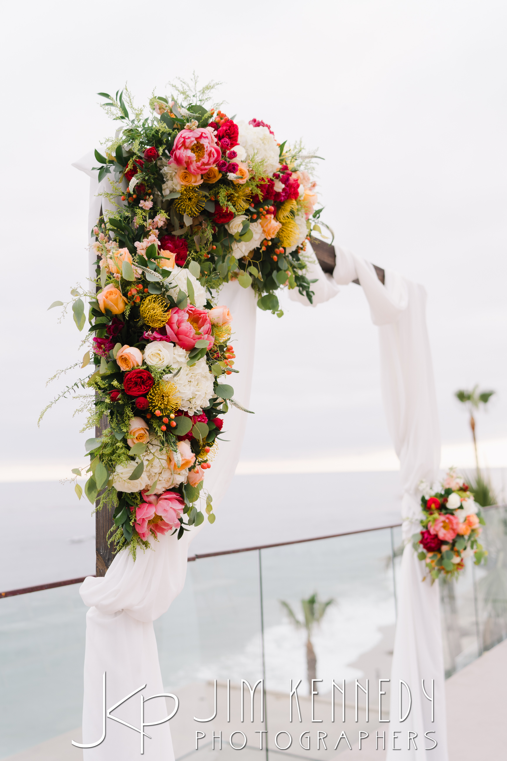 surf-and-sand-wedding-becca-russell__0127.JPG