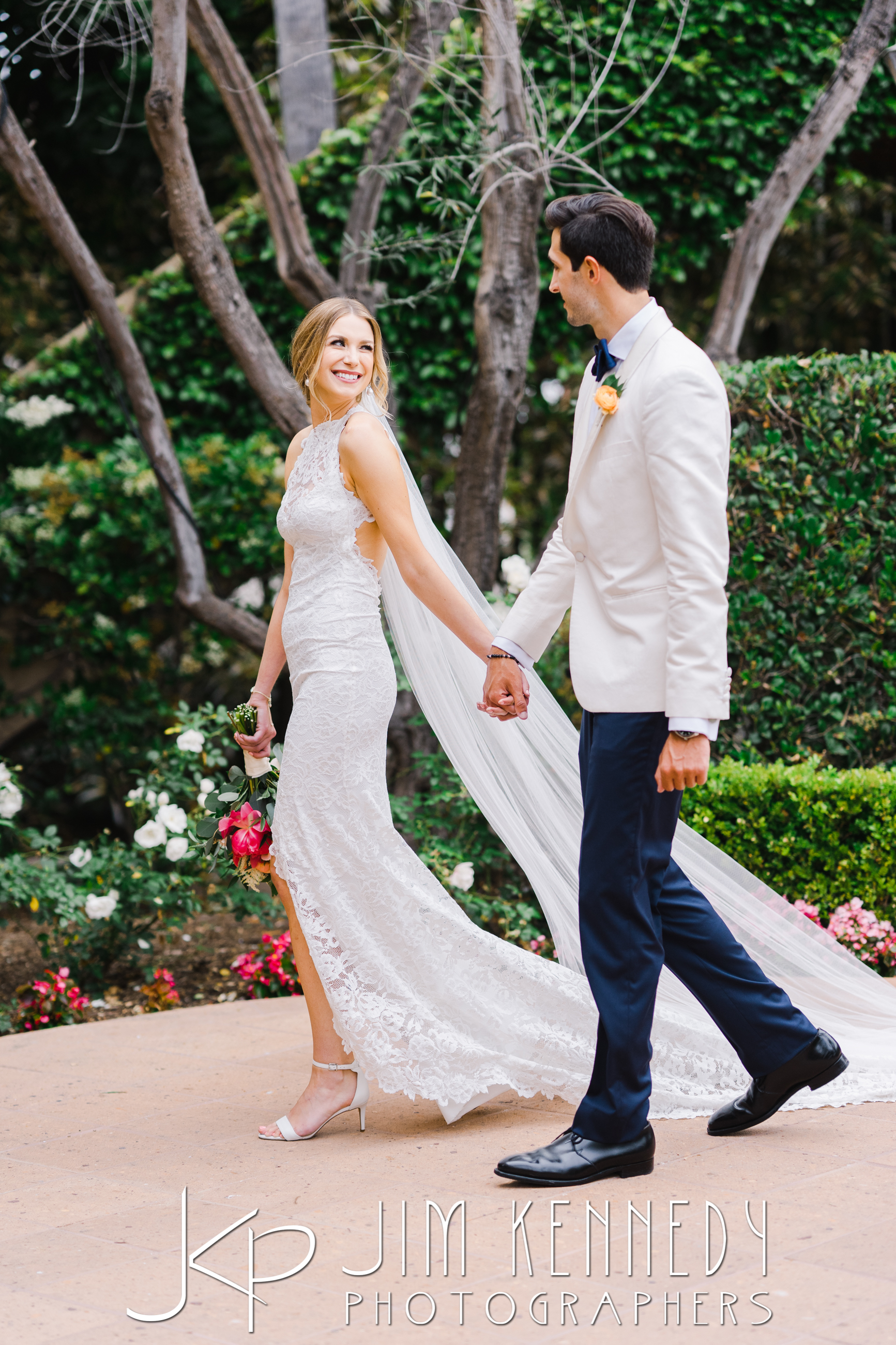 surf-and-sand-wedding-becca-russell__0128.JPG