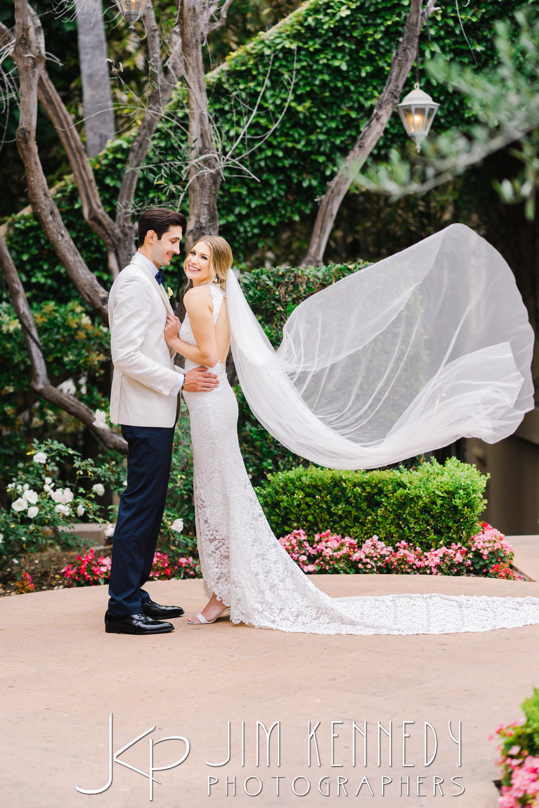 surf-and-sand-wedding-becca-russell__0129.JPG